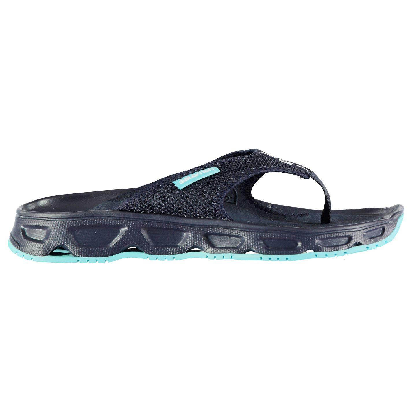 9ce64f10ec24 Salomon RX Break dámské Sandals