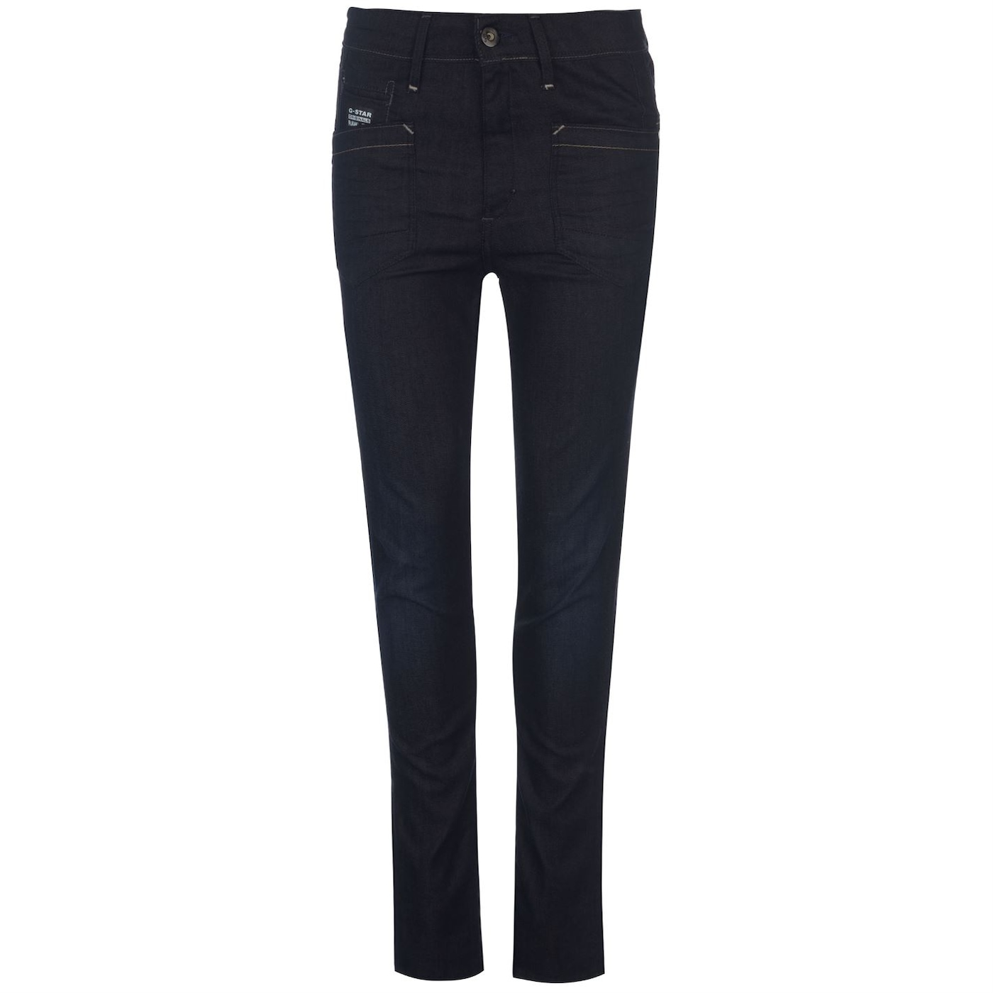 G Star 60342 Low Tapered Jeans