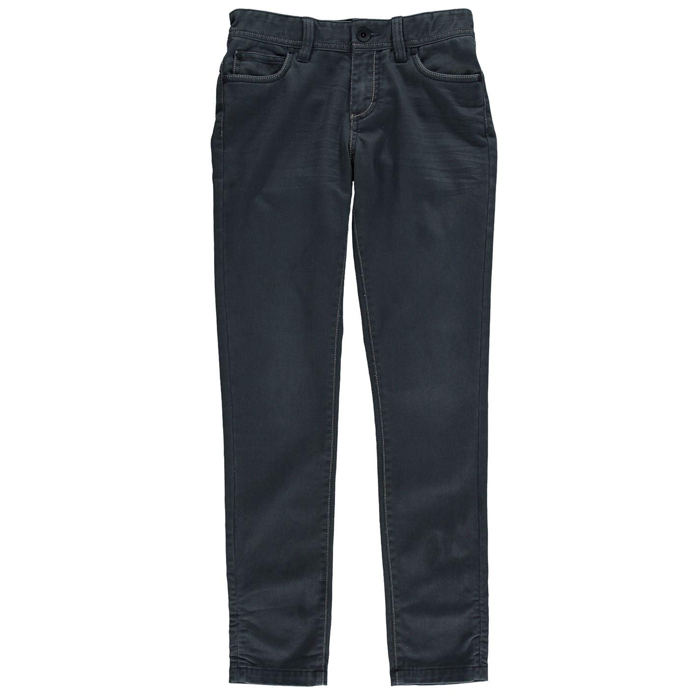 ONeill Stringer Pants