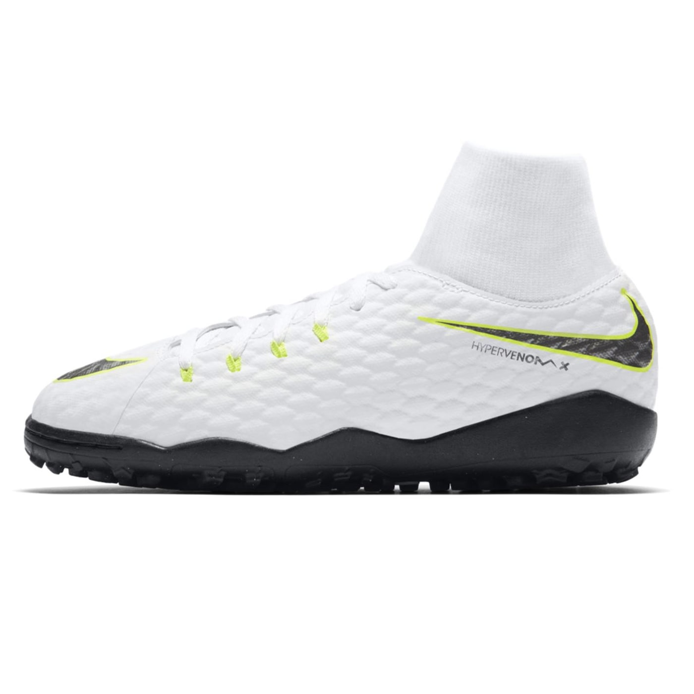 Nike Hypervenom Phantom Academy DF Junior Astro Turf Trainers