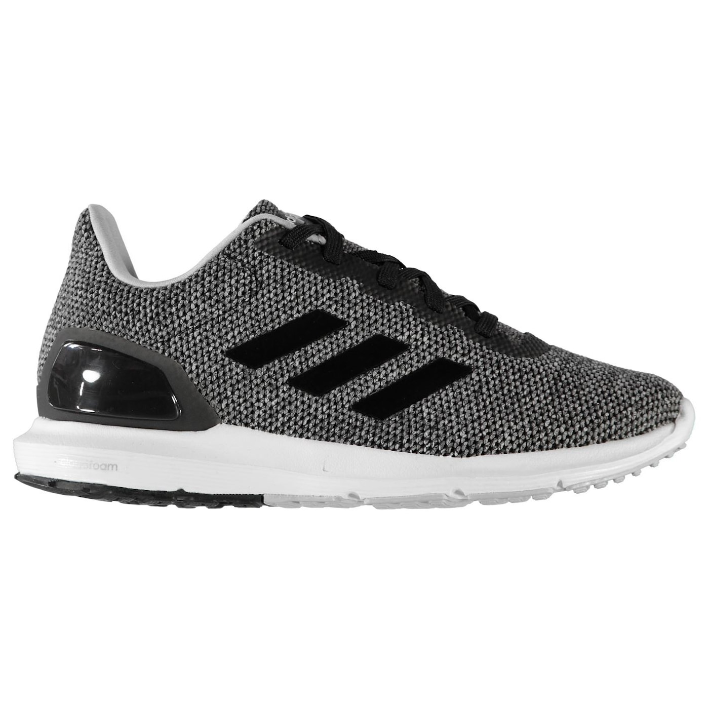 Adidas Cosmic SL Ladies Trainers