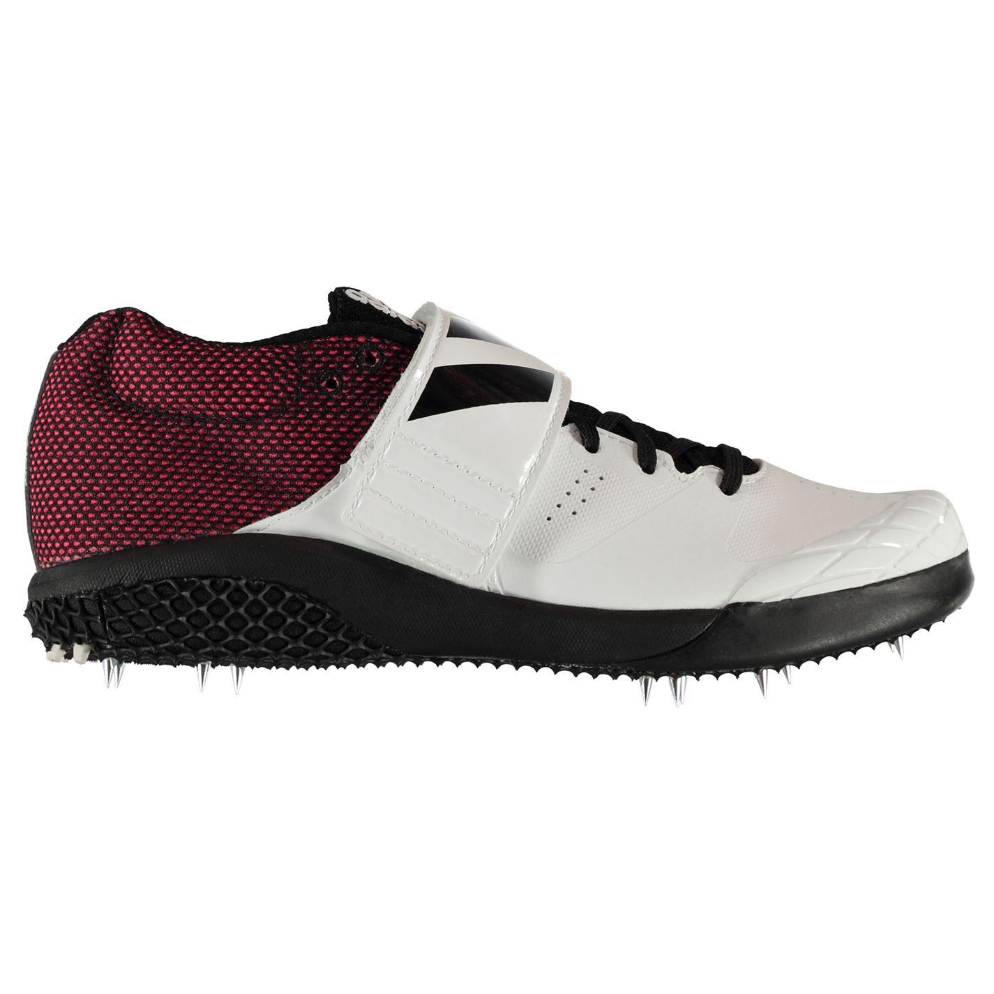 Adidas adizero Jav Sn94