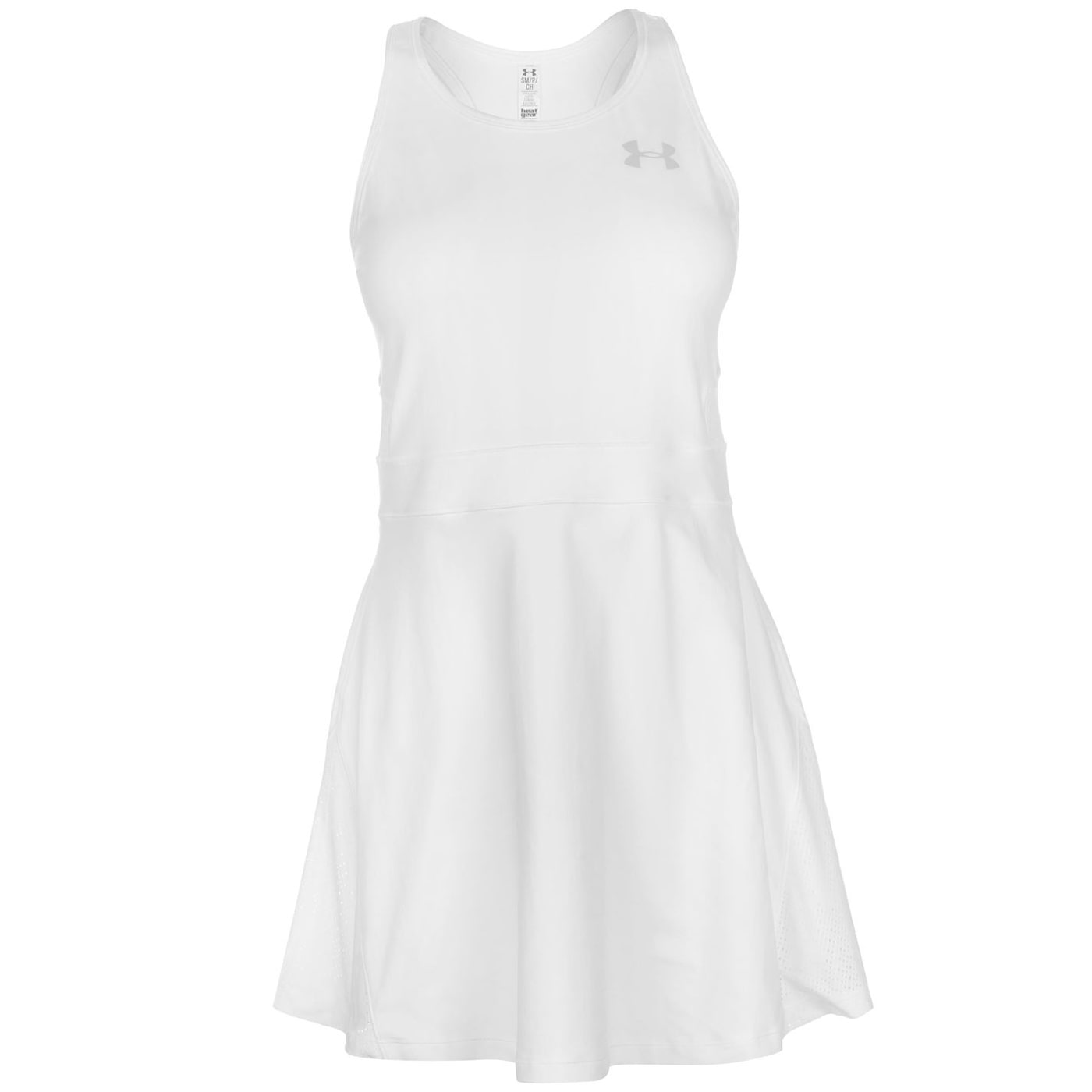 Under Armour dámske tenisové šaty