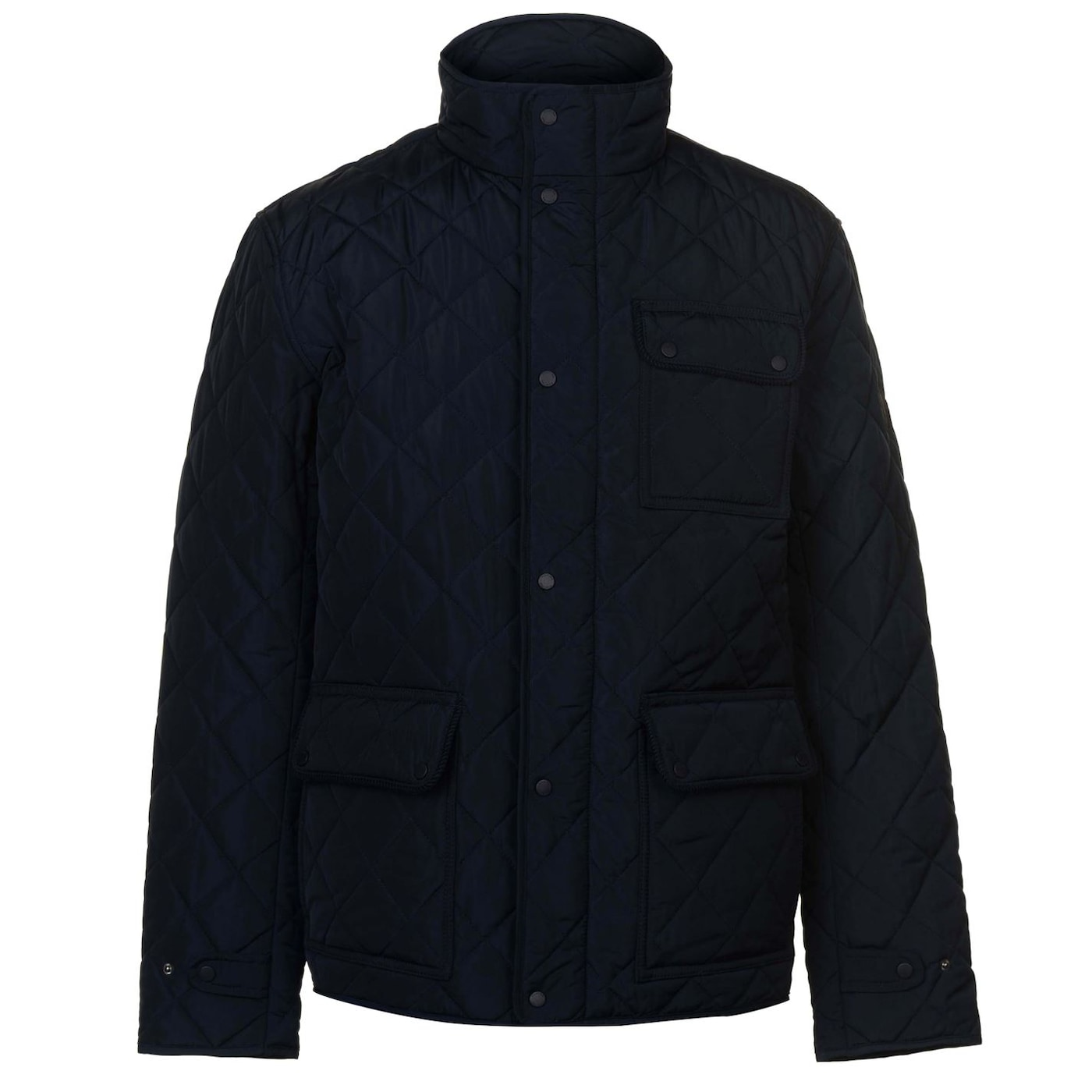Firetrap Kingdom Jacket Mens