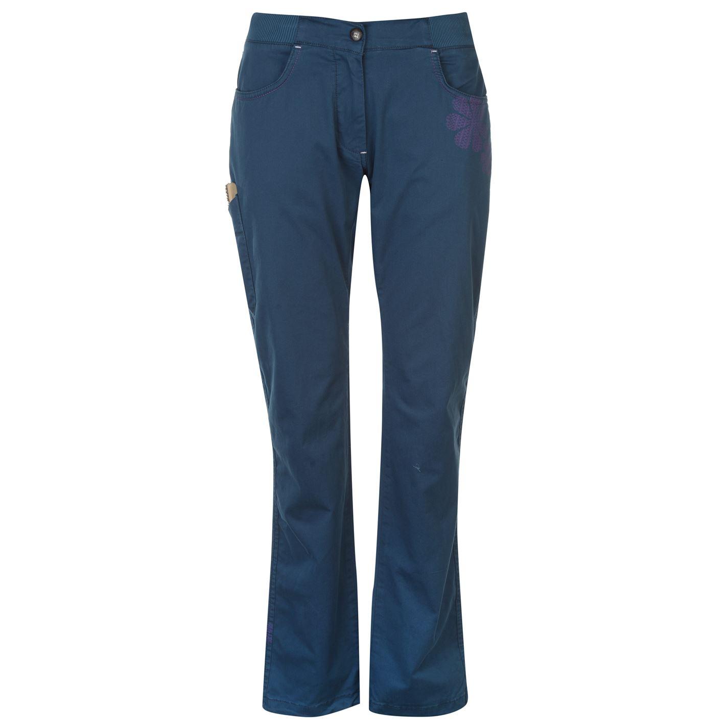 Chillaz Jessy Pants Ladies