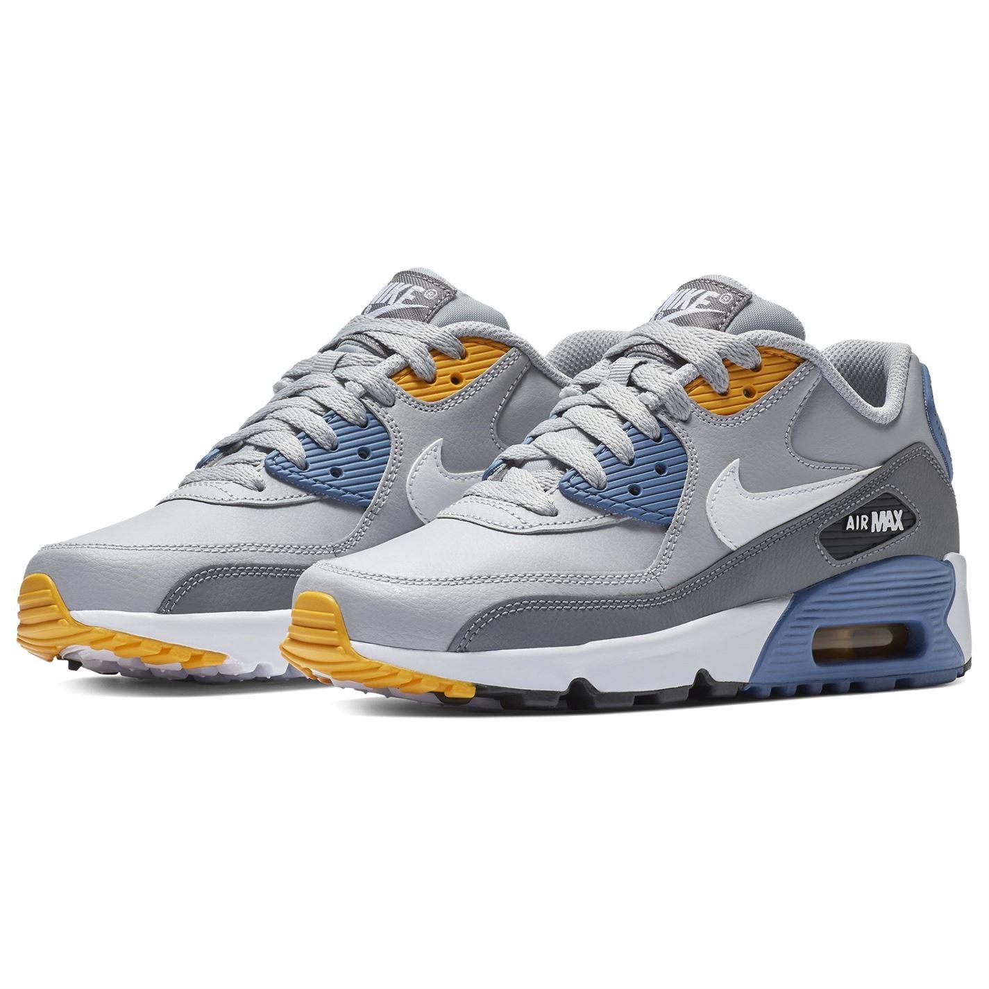Nike Air Max 90 Jn94