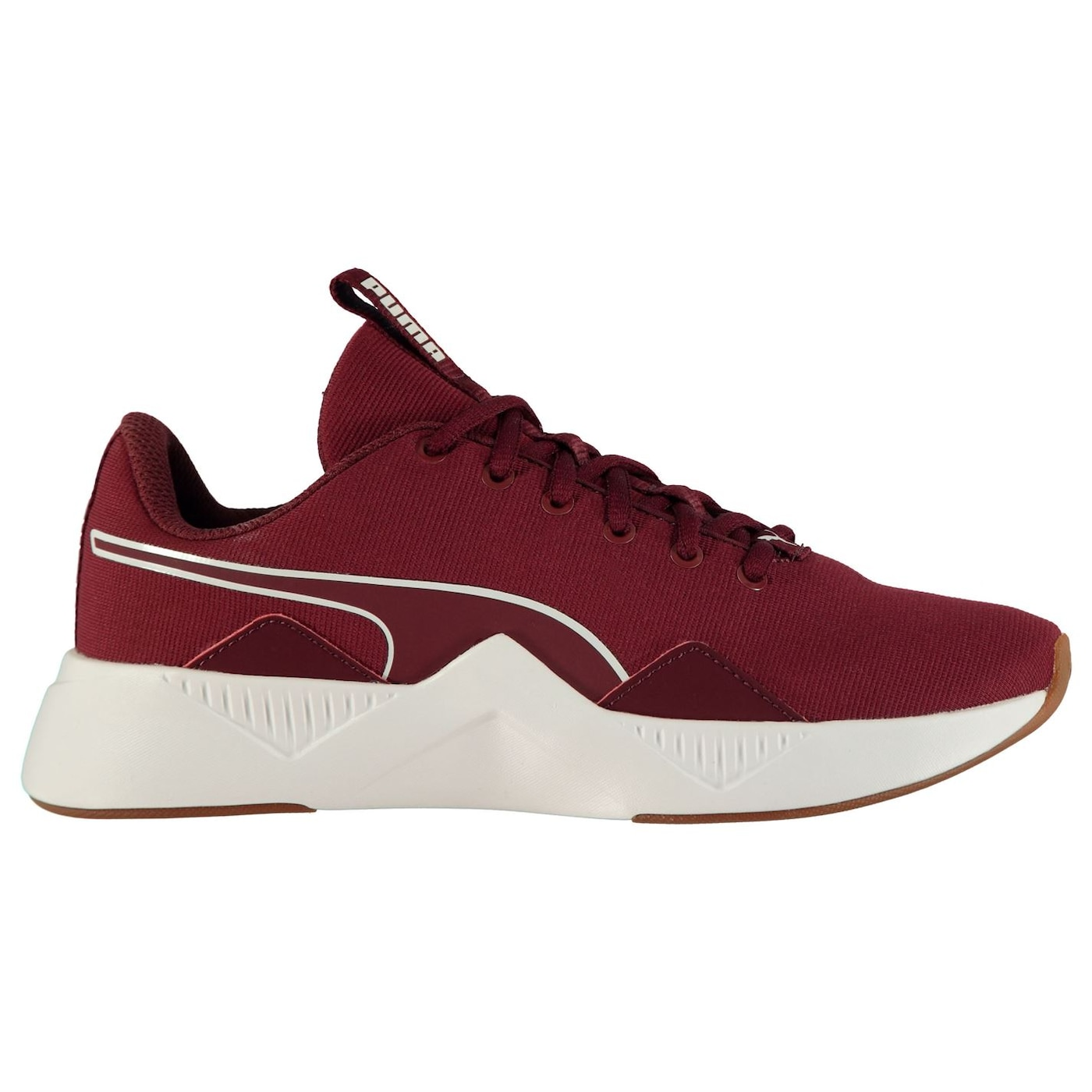 Puma Incite Trainers Ladies