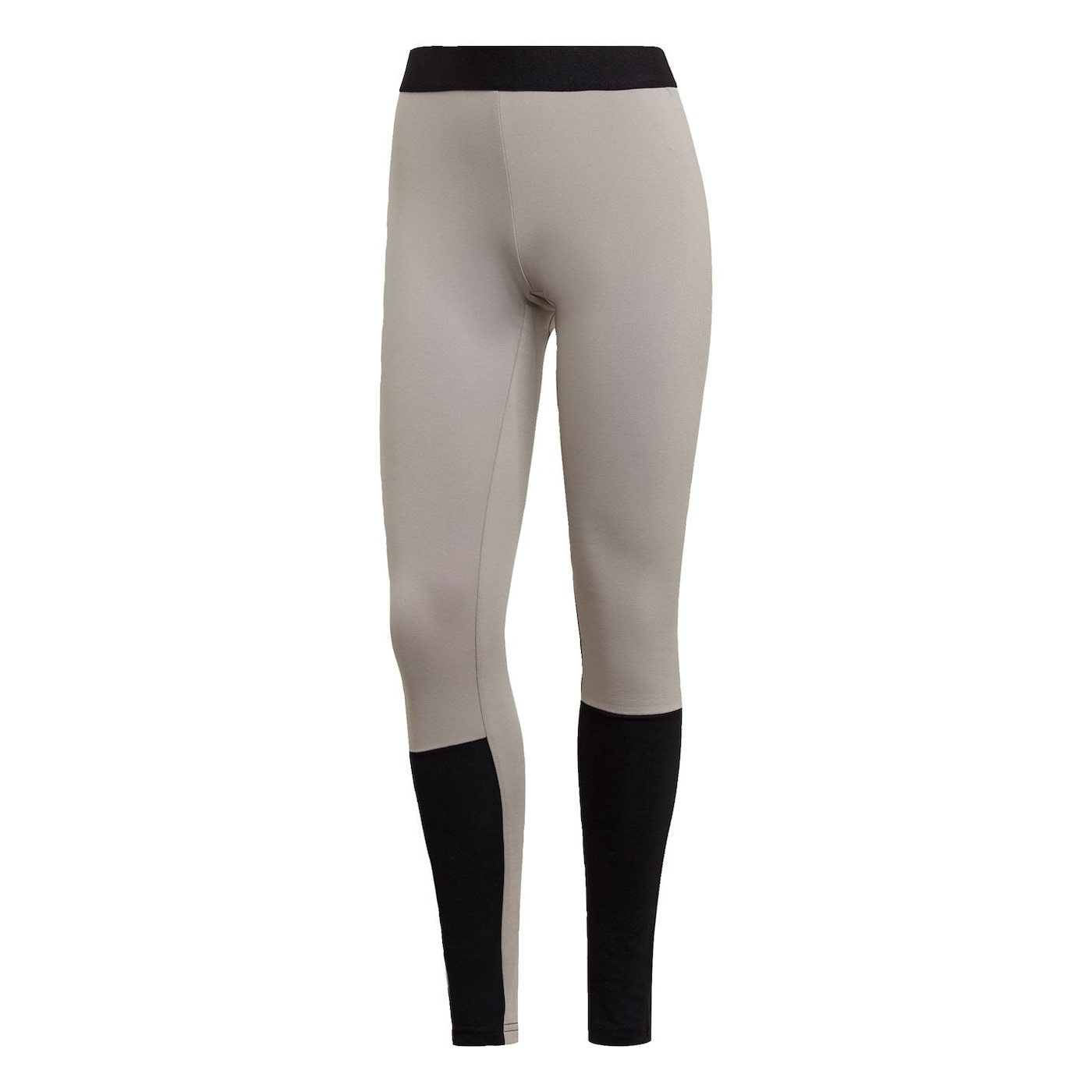 Adidas Terrex Agravic XC Leggings