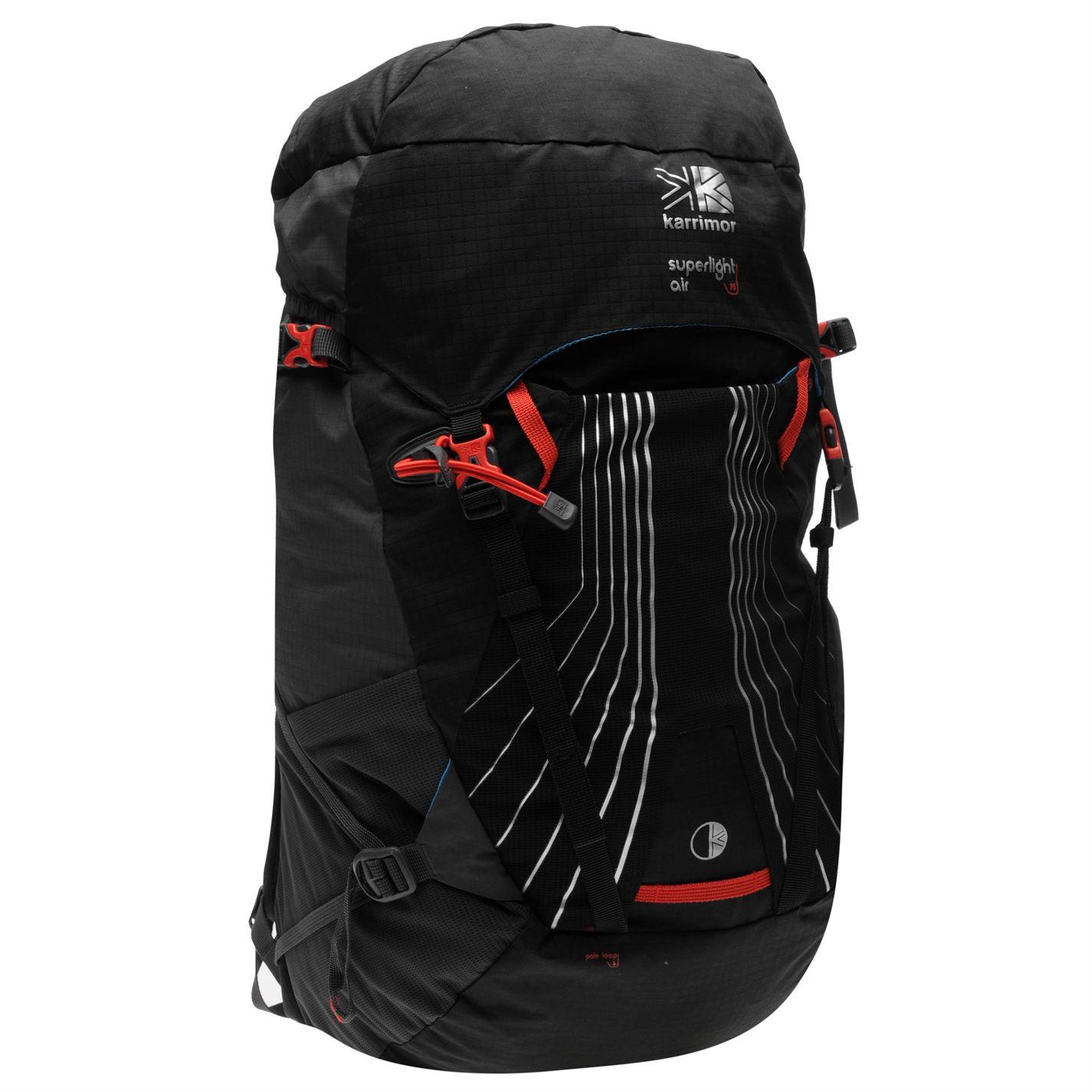 Karrimor Superlight Air 35 Backpack