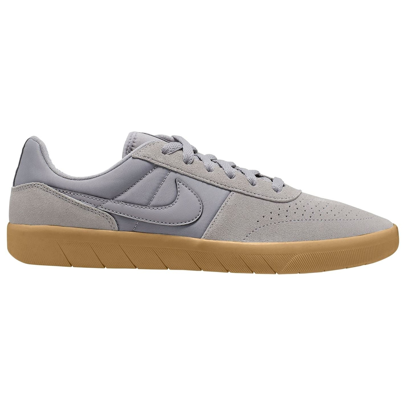 Nike SB Team Classic Trainers Mens