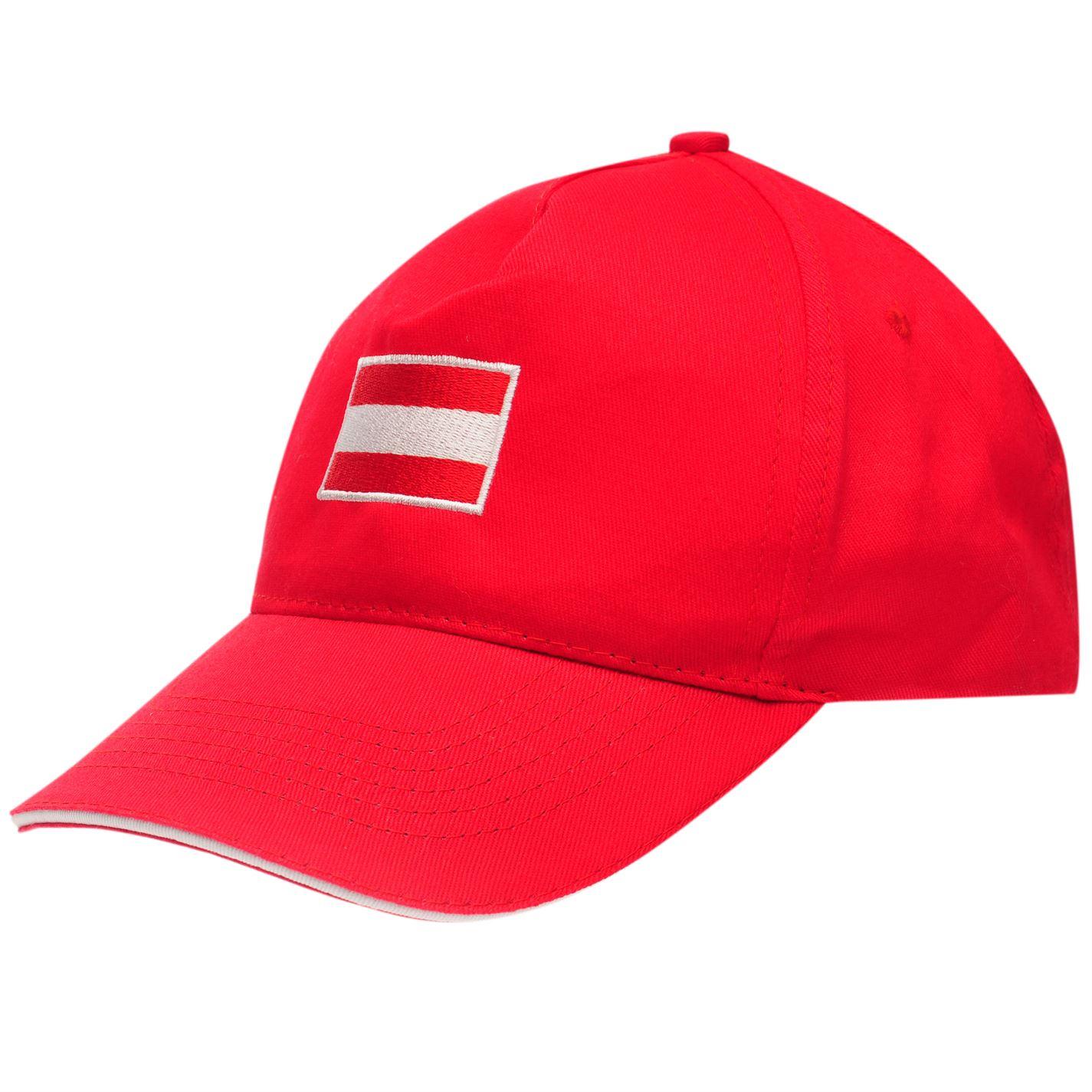 Team Euro Cap