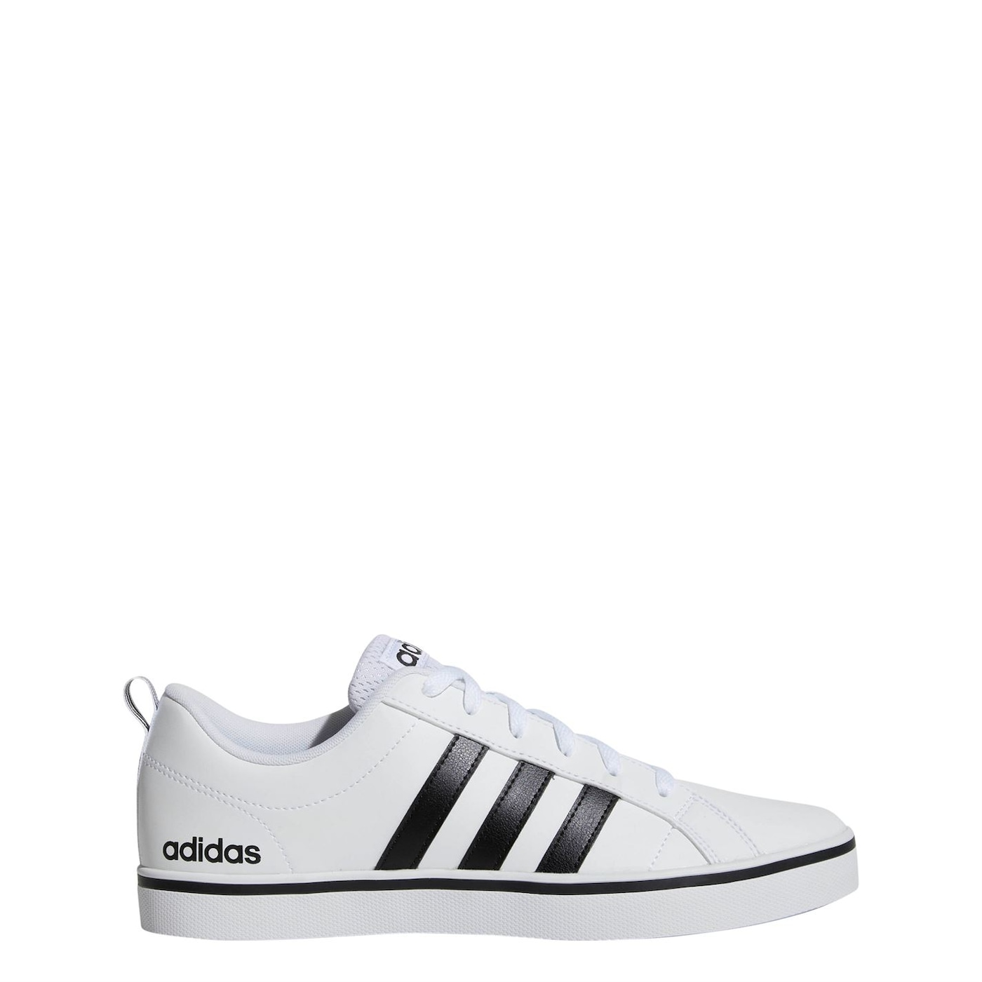 Adidas VS Pace Mens Casual Shoe