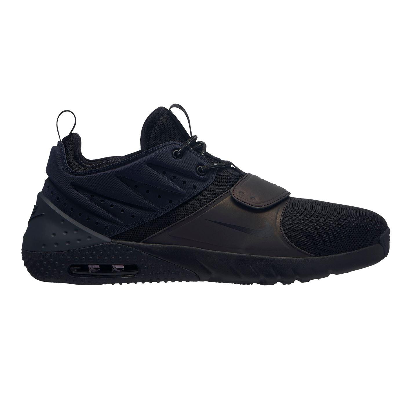boty Nike Dual Fusion II pánské Training Shoes