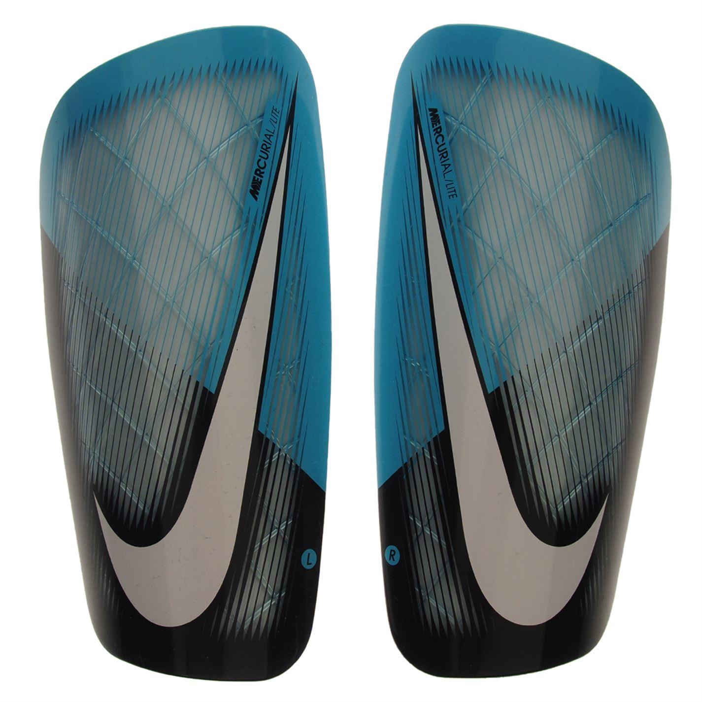 Nike Mercurial Lite Shin Guards Mens