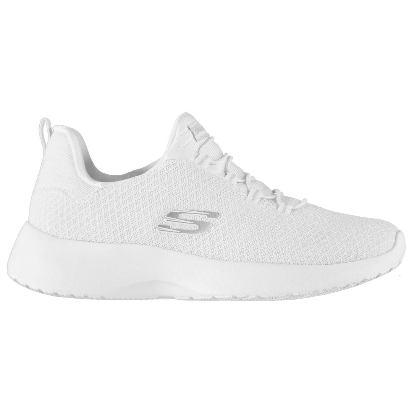 Skechers Dynamight Ladies Trainers