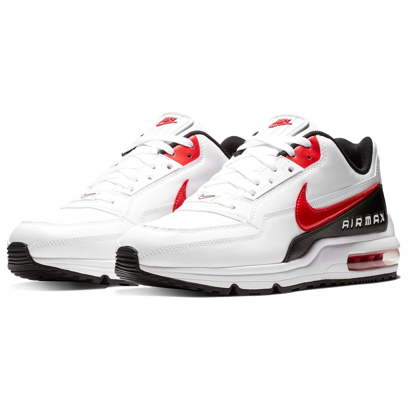 Nike Air Max LTD 3 pánske tenisky