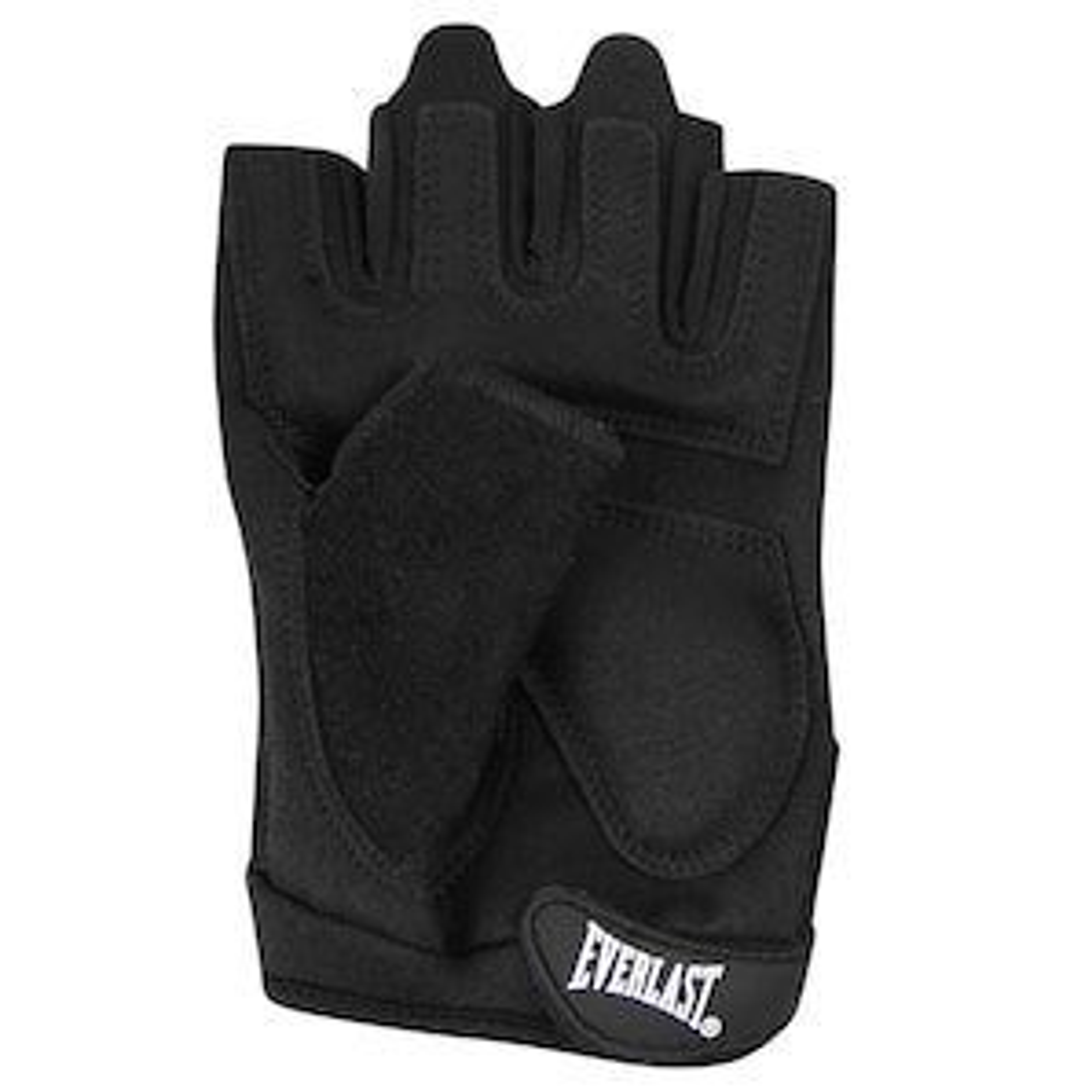 Everlast Fitness Gloves Mens