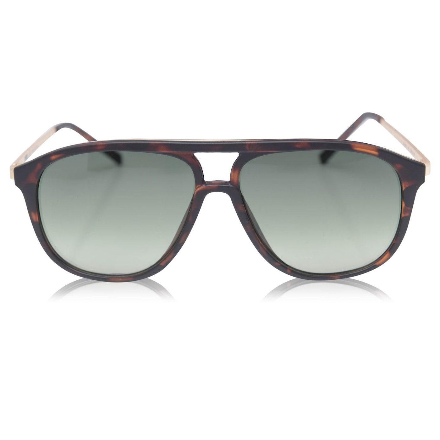 Puma 57 Injection Sunglasses Mens