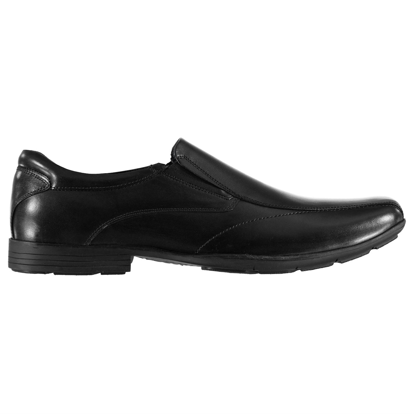 POD Dundee Mens Shoes