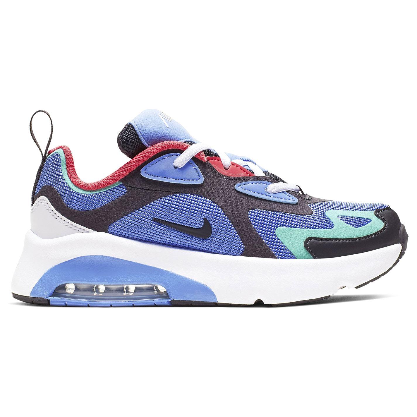 Nike Air Max 200 Chd02