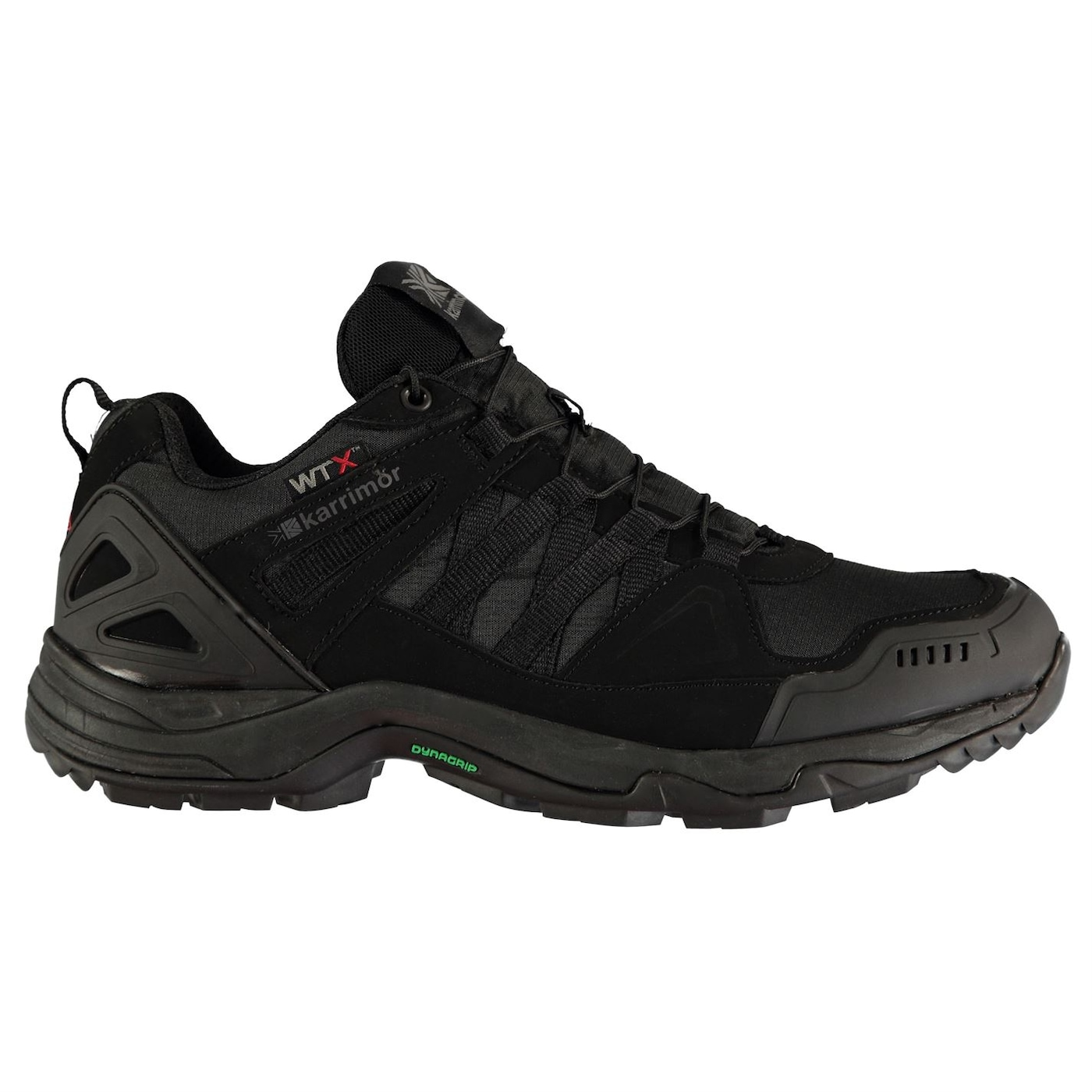 Karrimor Surge WTX Mens Walking Shoes