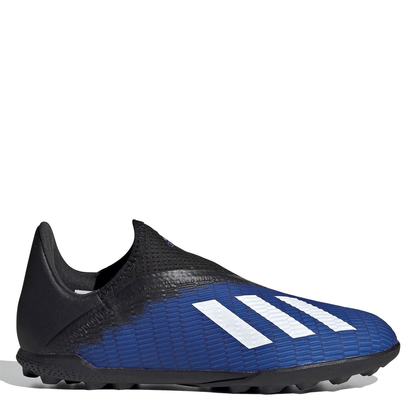 adidas astro turf trainers girls