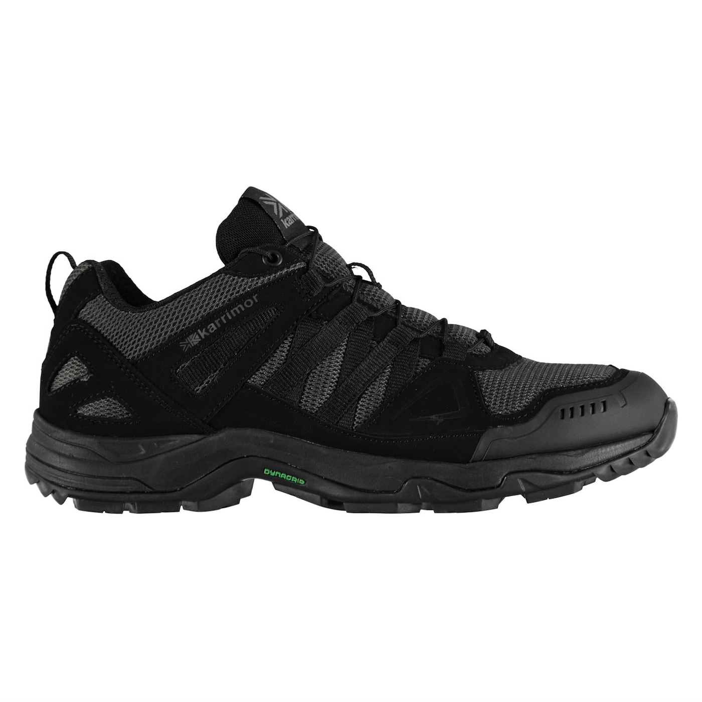 Karrimor Surge Low Mens Walking Shoes