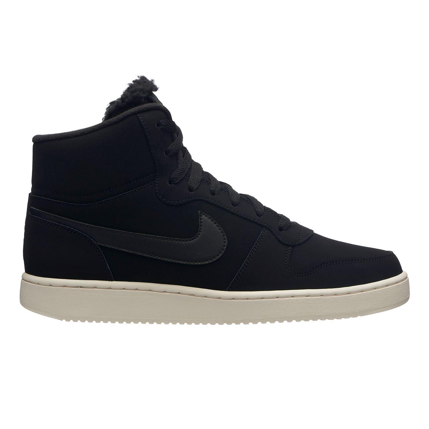boty Nike Capri pánské