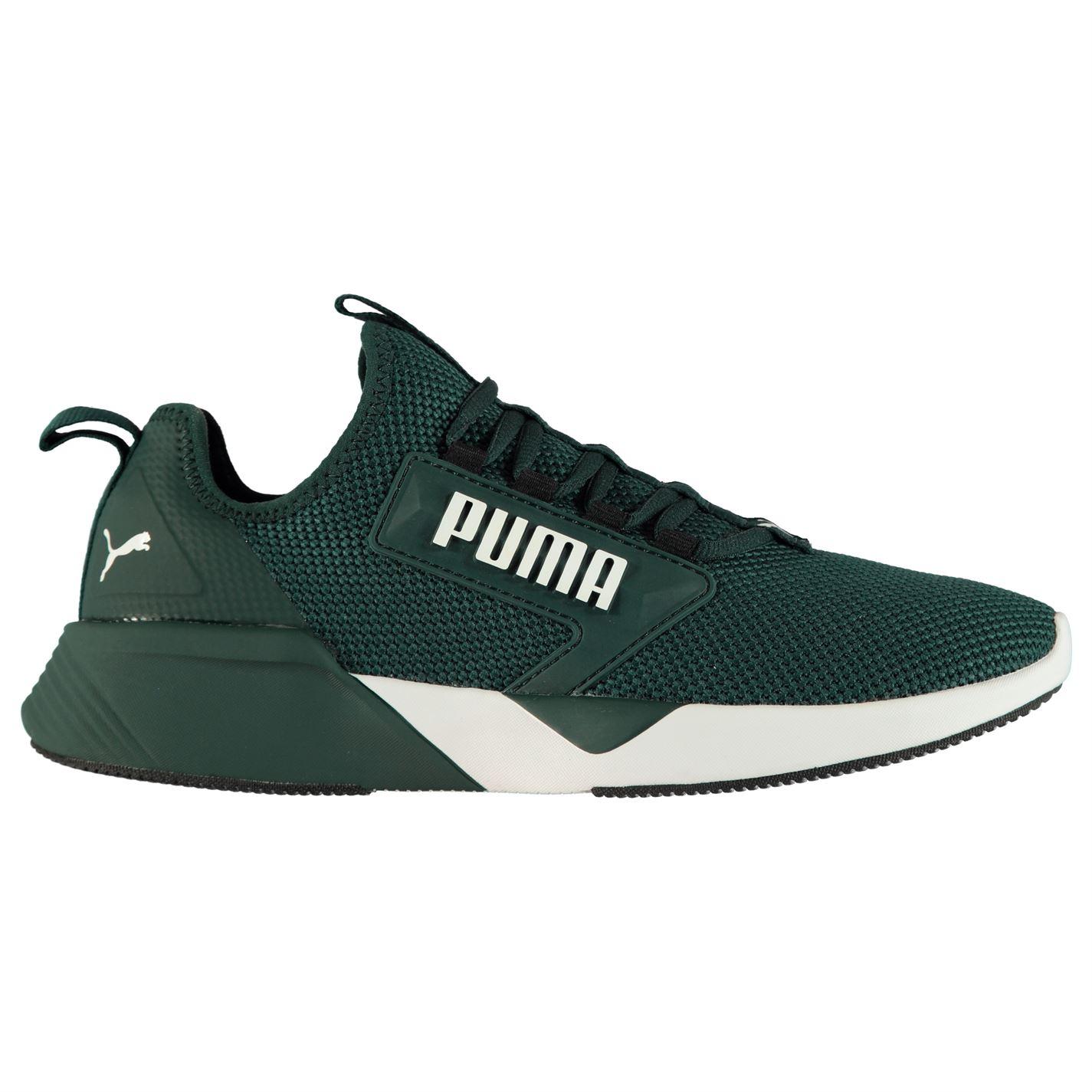 Puma Retaliate pánske bežecké topánky
