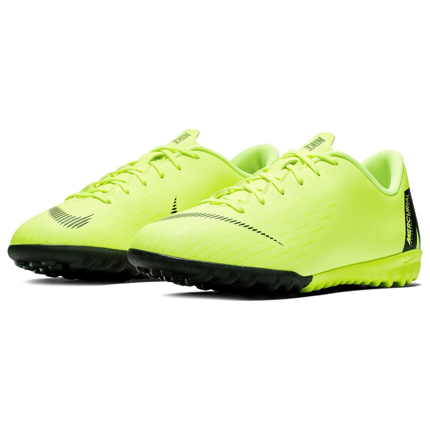 kopačky Nike Mercurial Vortex FG detské