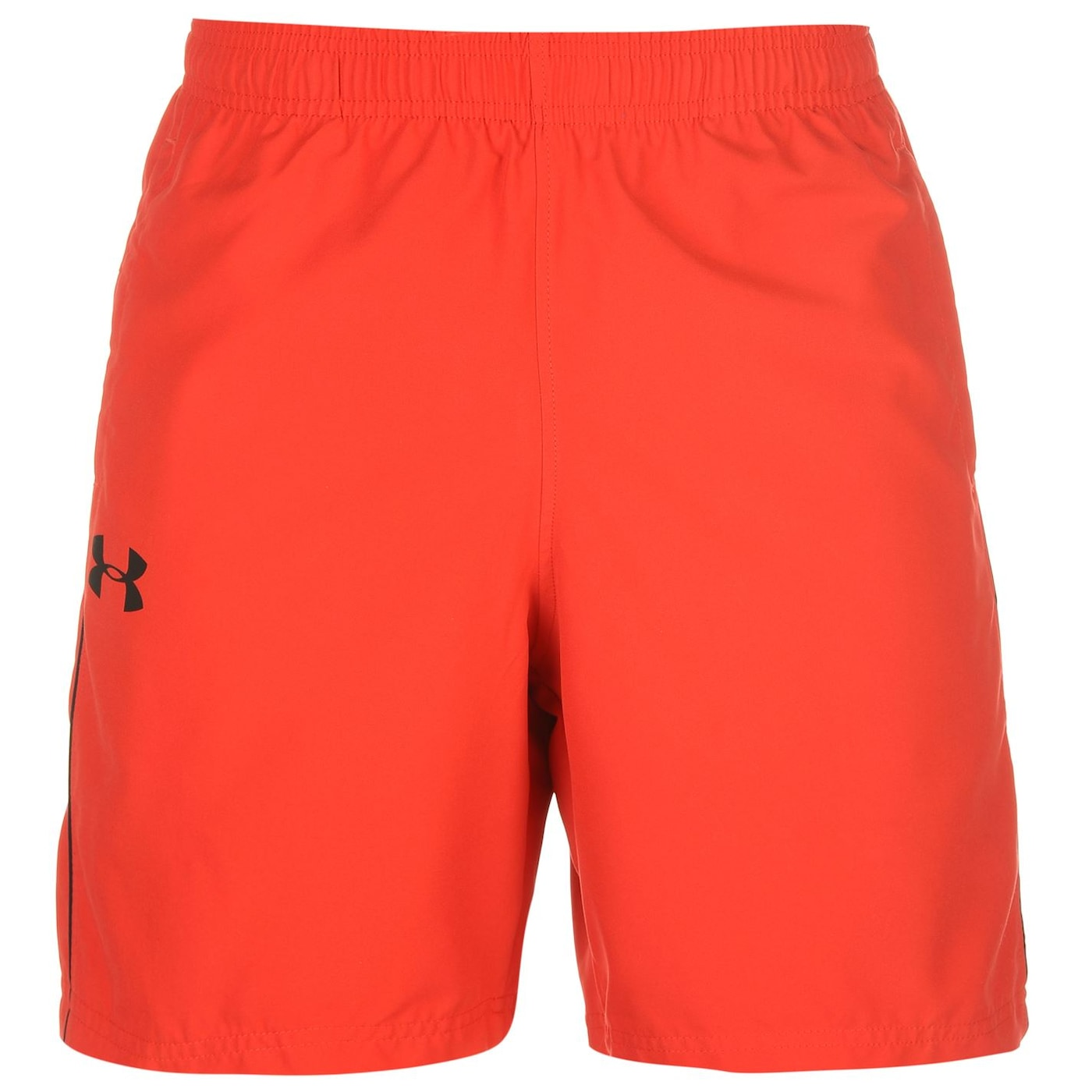 Under Armour Core Woven Shorts Mens