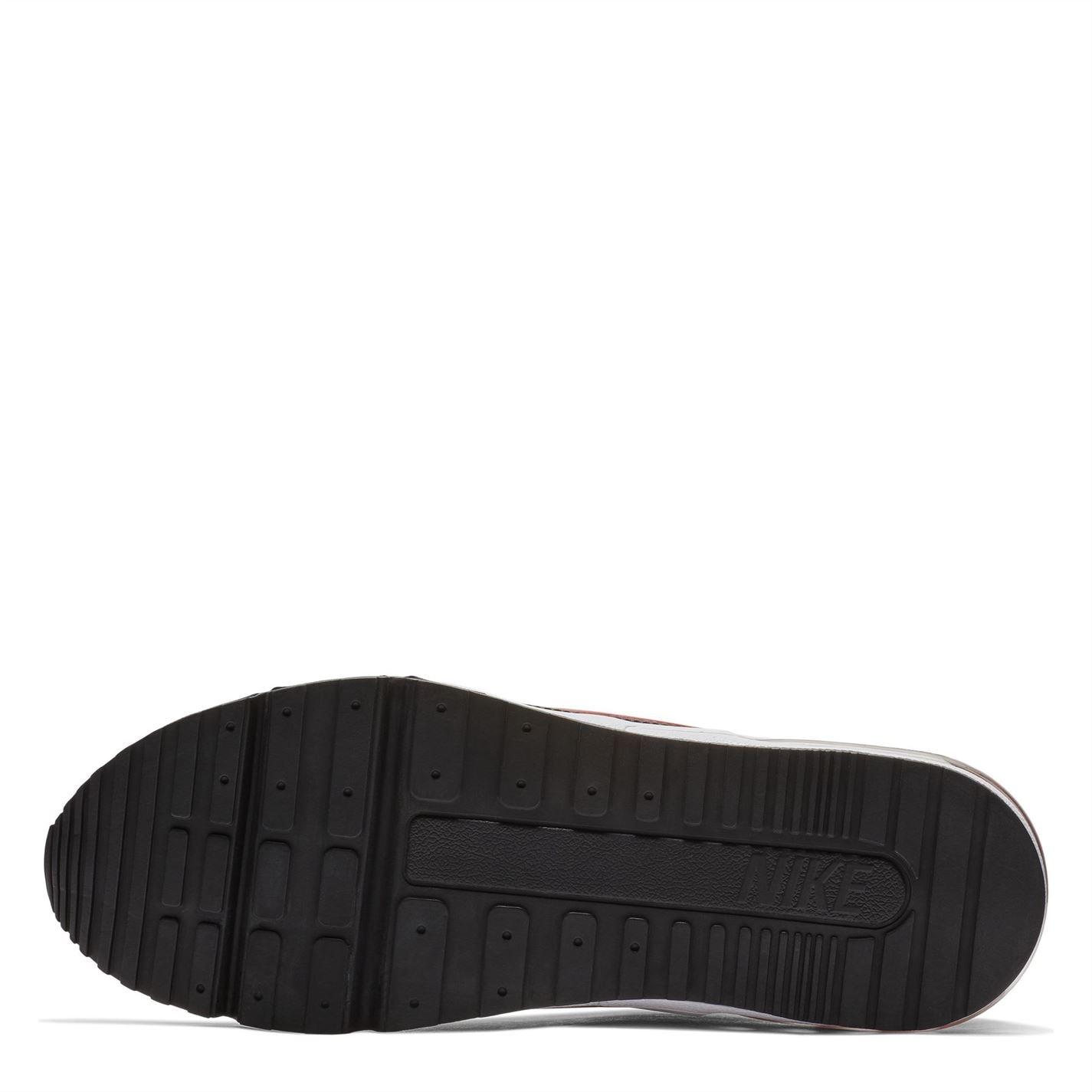 Pánske tenisky Nike Air Max LTD 3