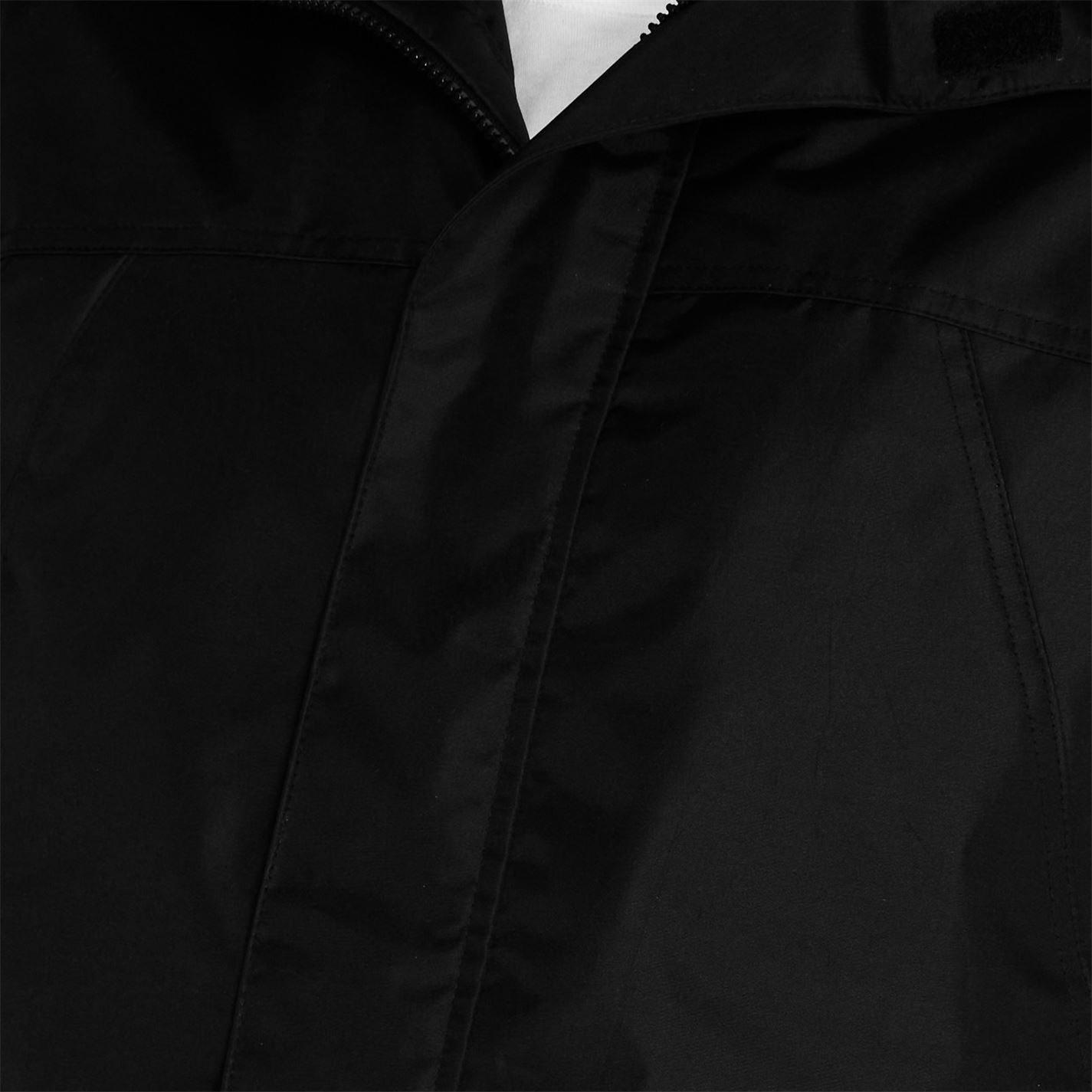 Muška jakna No Fear Classic