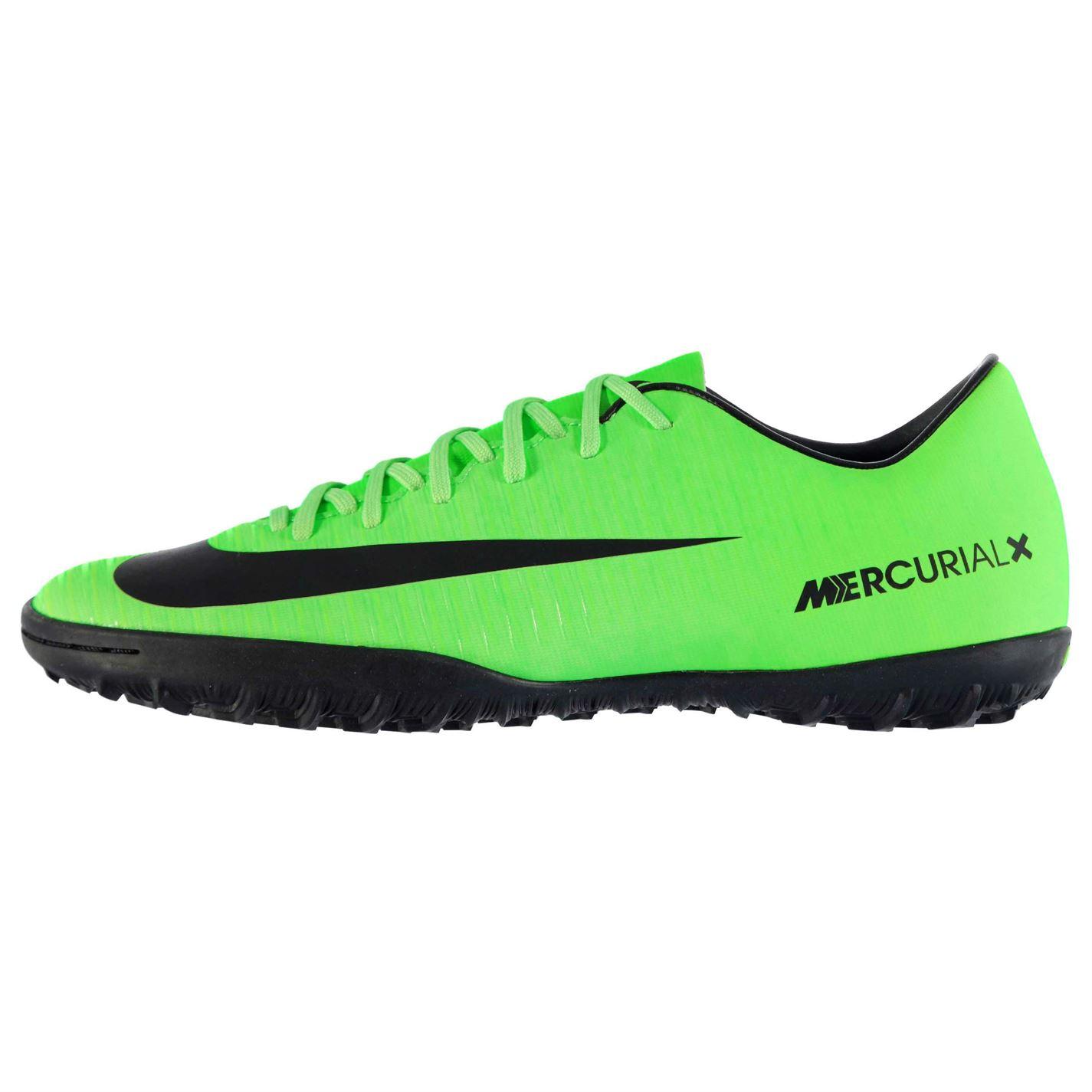 buy online 322ee 17013 Nike Mercurial Victory Astro Turf Trainers Mens