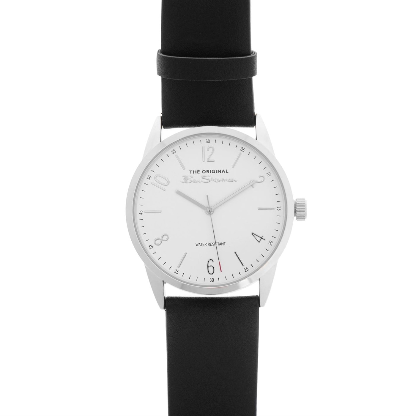 Ben Sherman BS162 Watch