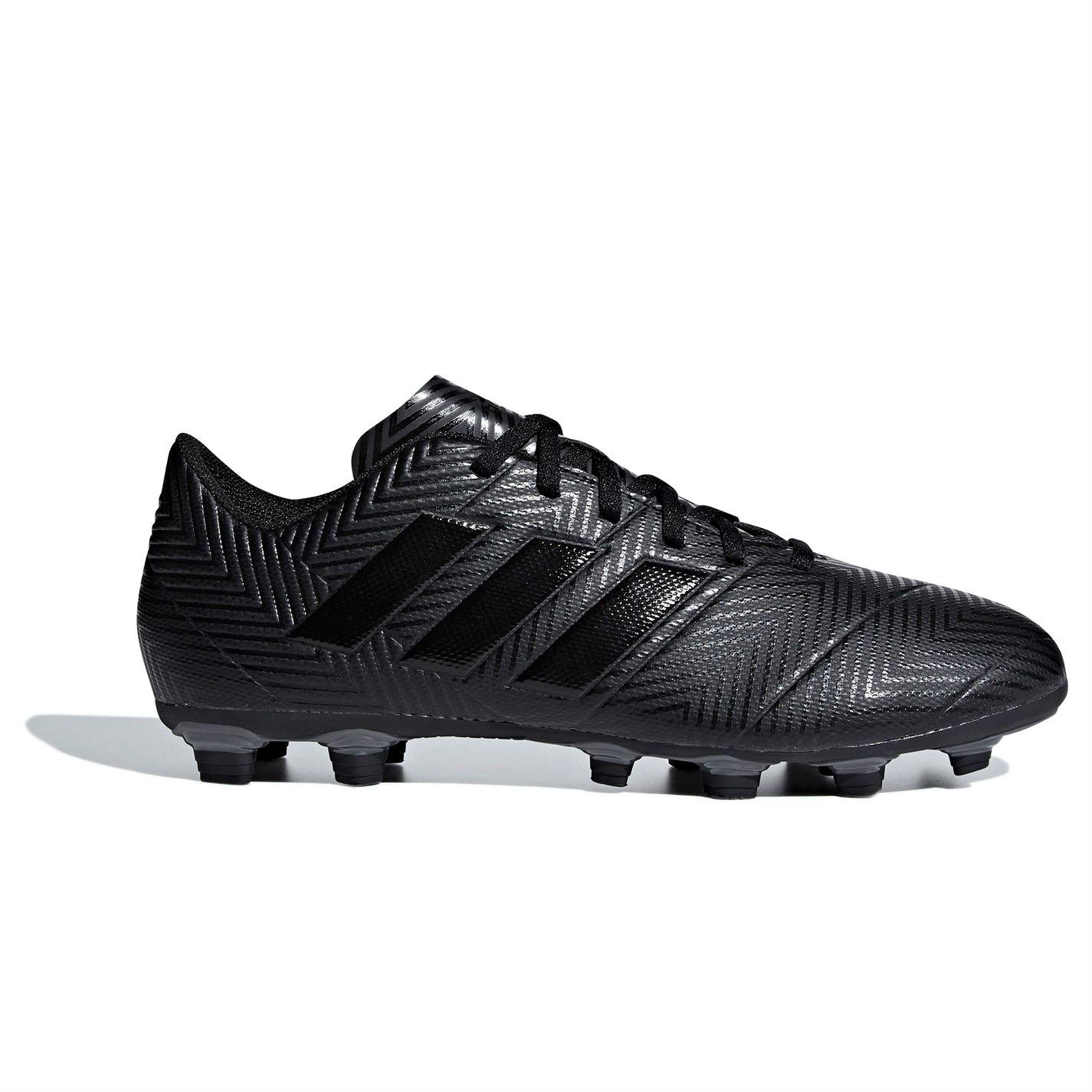Adidas Nemeziz 18.4 pánske FG kopačky