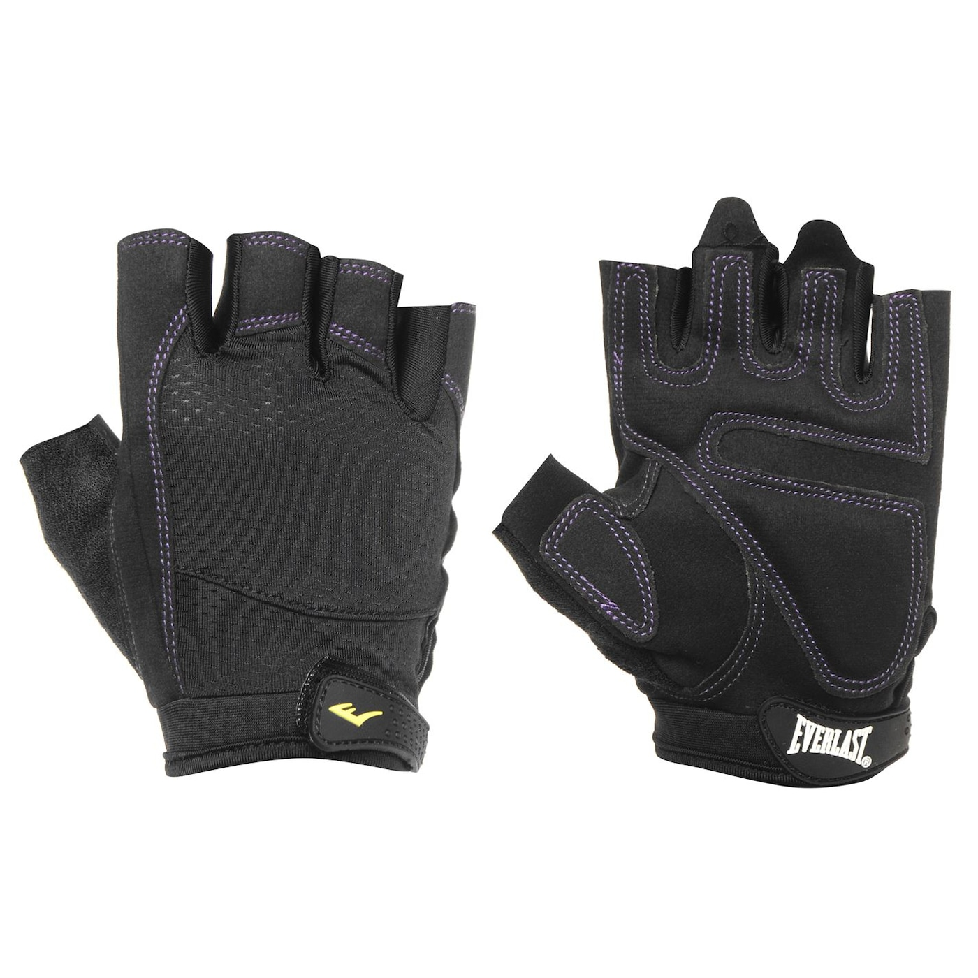 Everlast Ladies Fitness Gloves