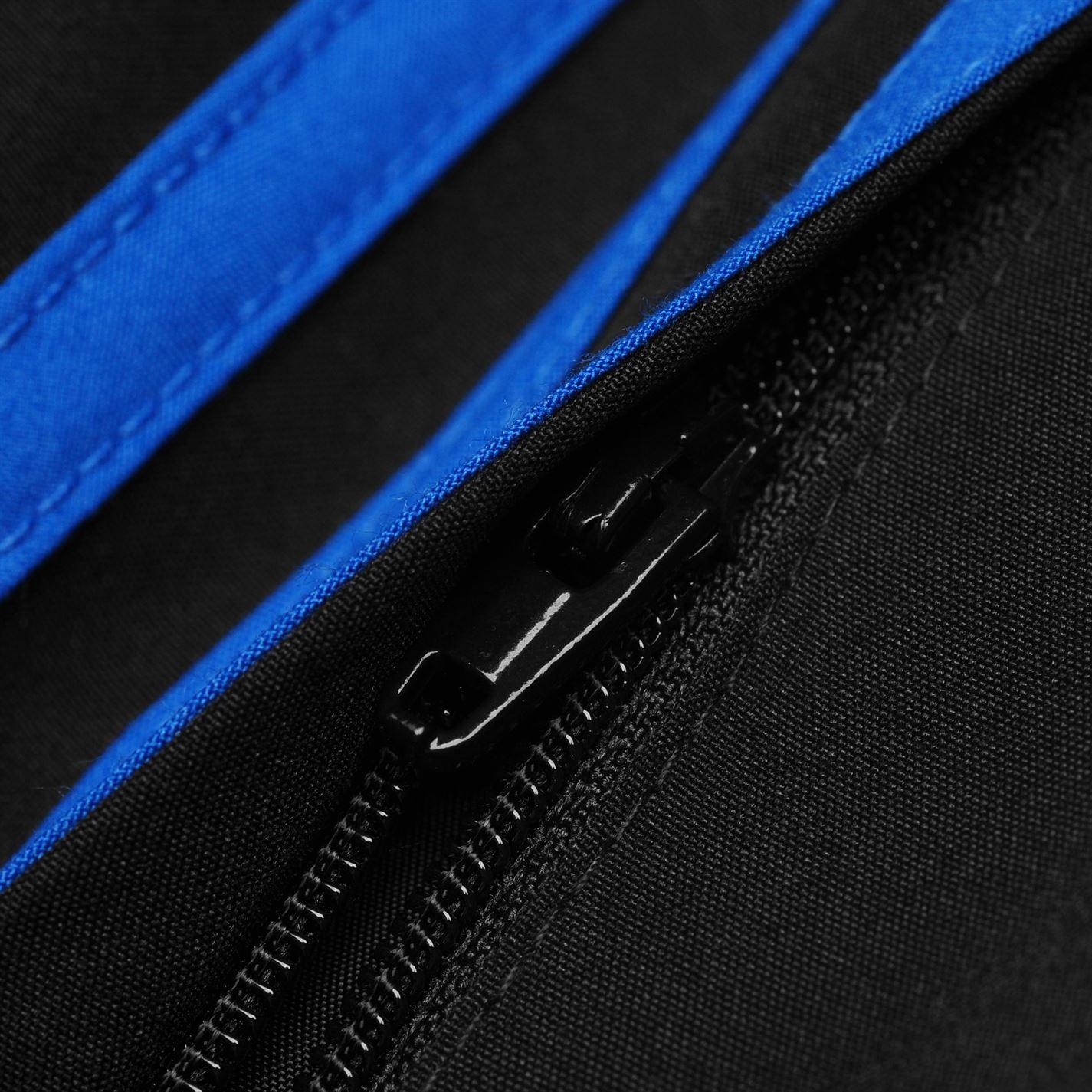 Men's sweatpants Adidas Samson 2
