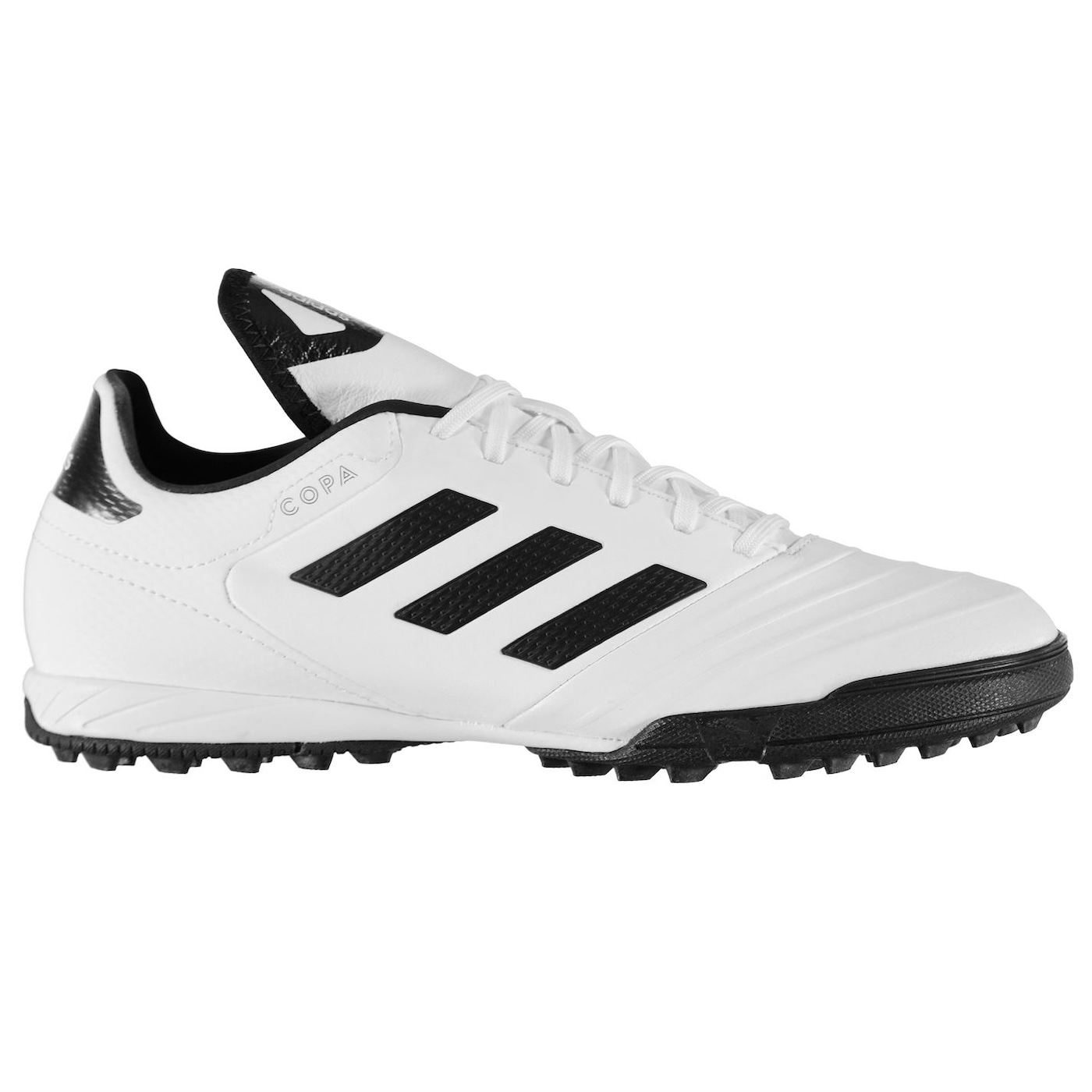 adidas copa trainers for men