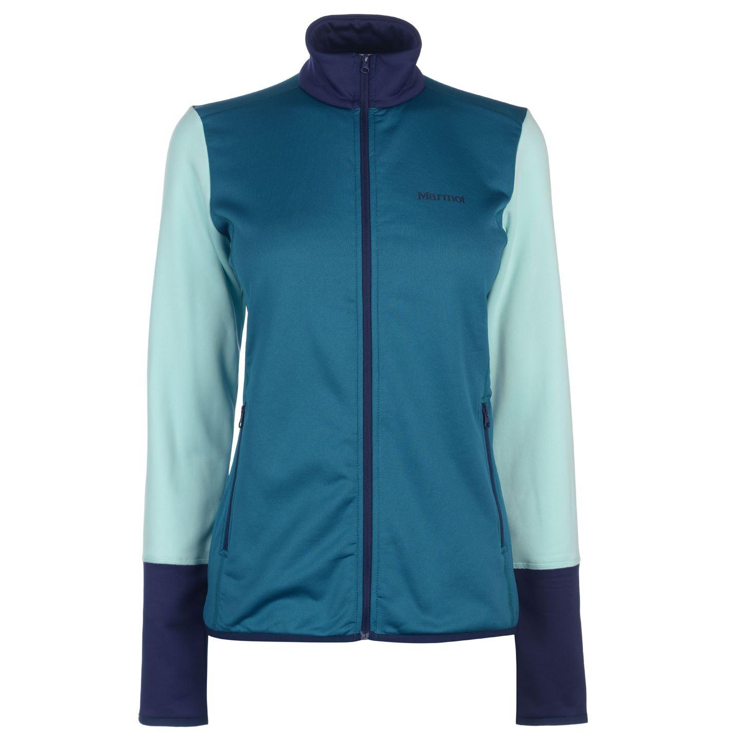 Marmot Thirona Jacket Ladies