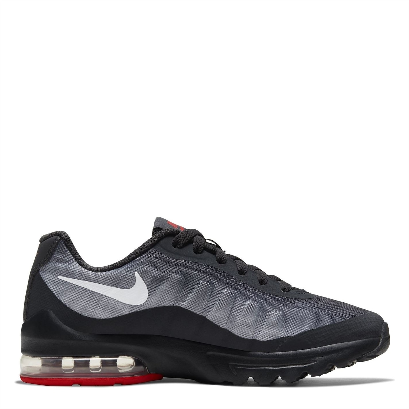 Nike Air Max Invigor Print Big Kids' Shoe