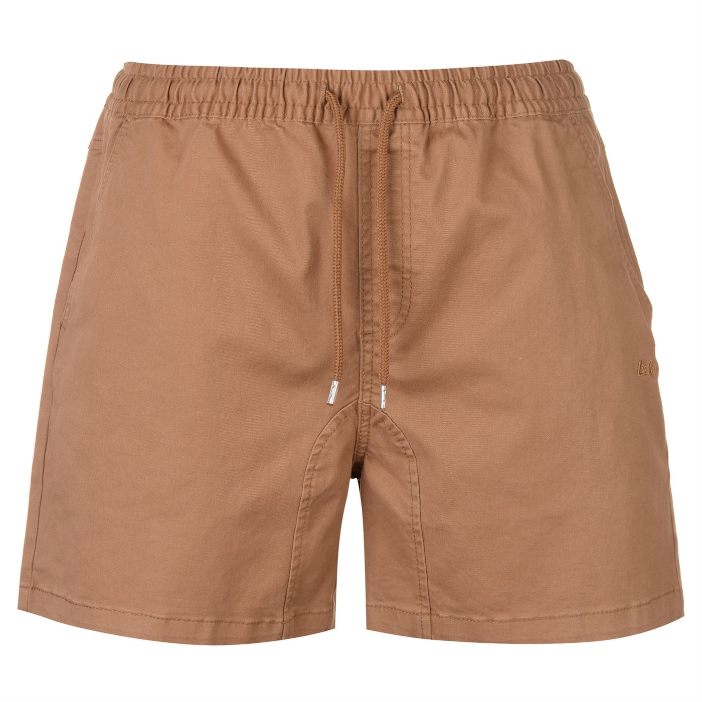 Lee Cooper DC Chino Shorts Mens