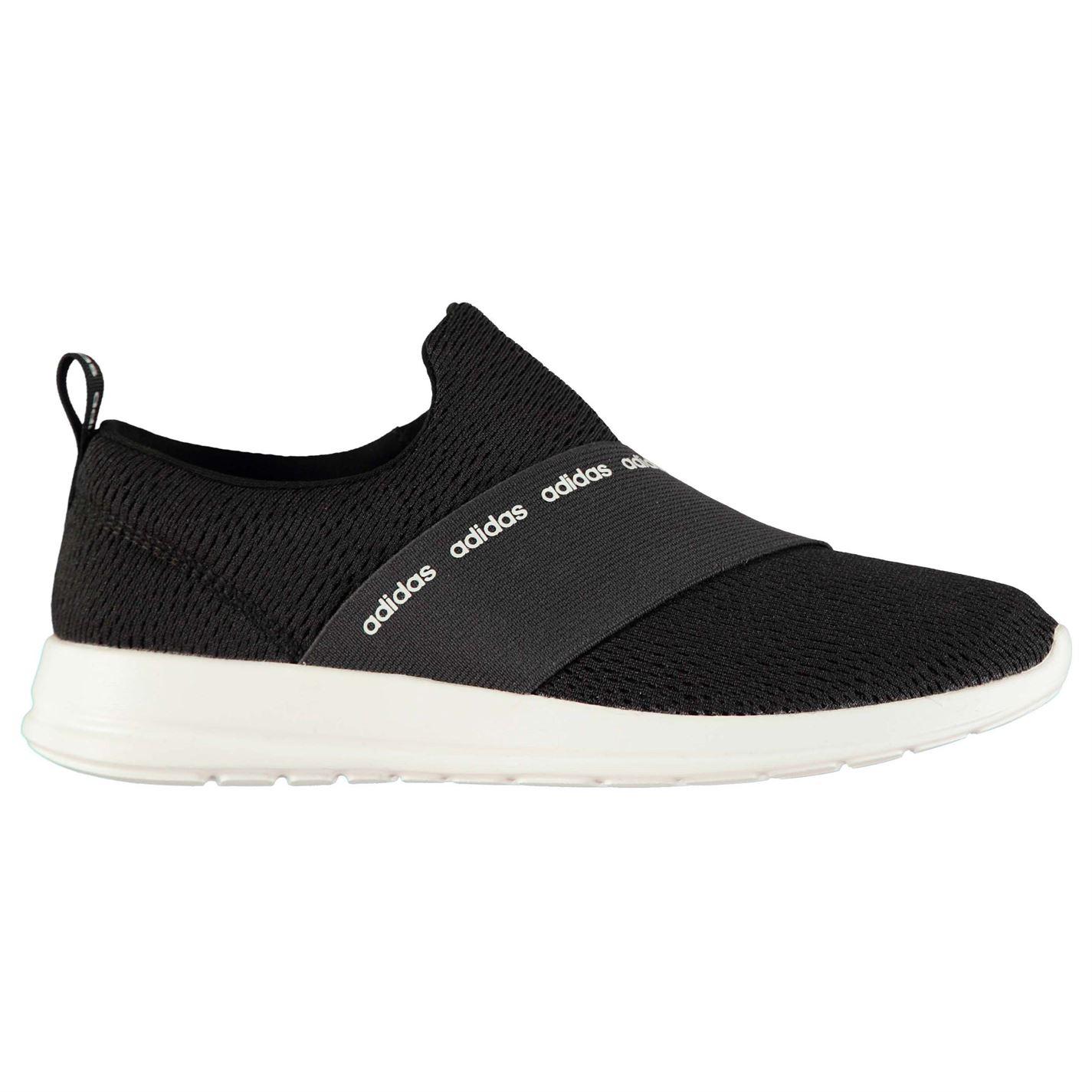 Adidas CF RefineSlip Ld93
