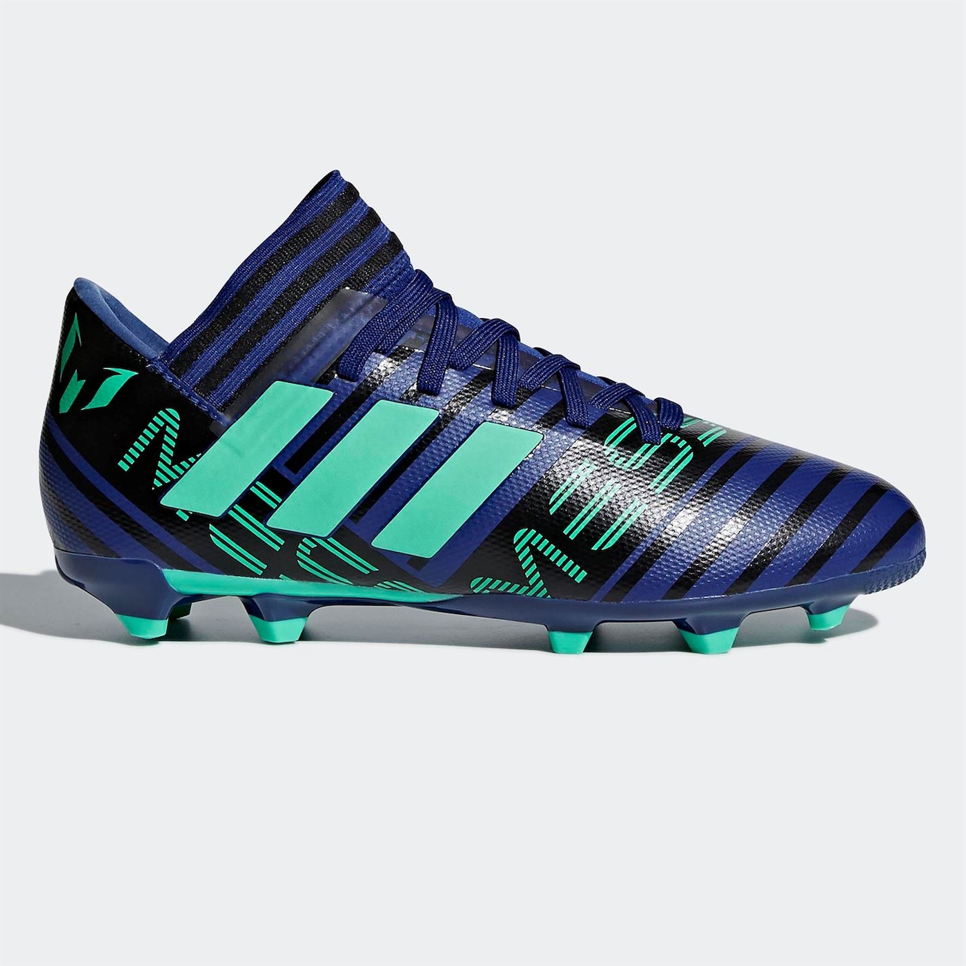 Adidas Nemeziz Messi 17.3 FG Junior Football Boots