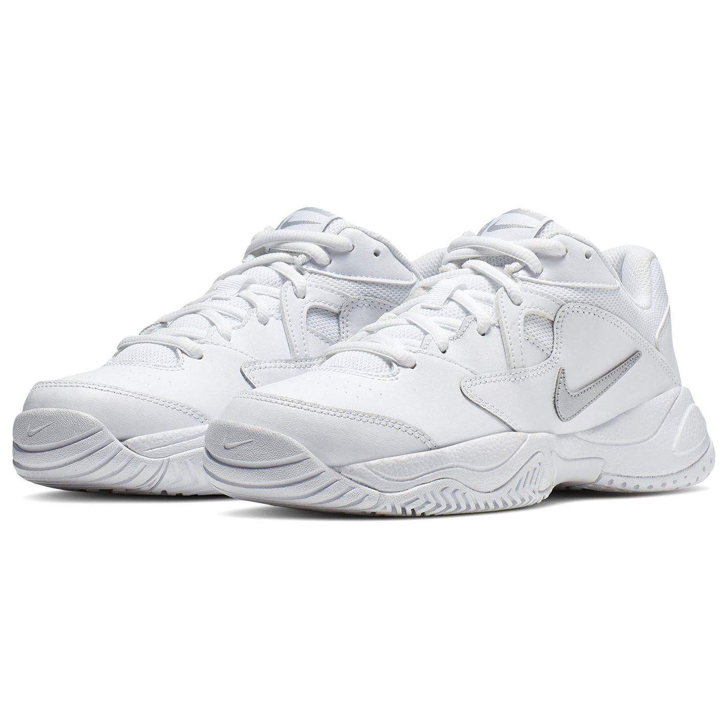 Nike Court Lite 2 Ld00