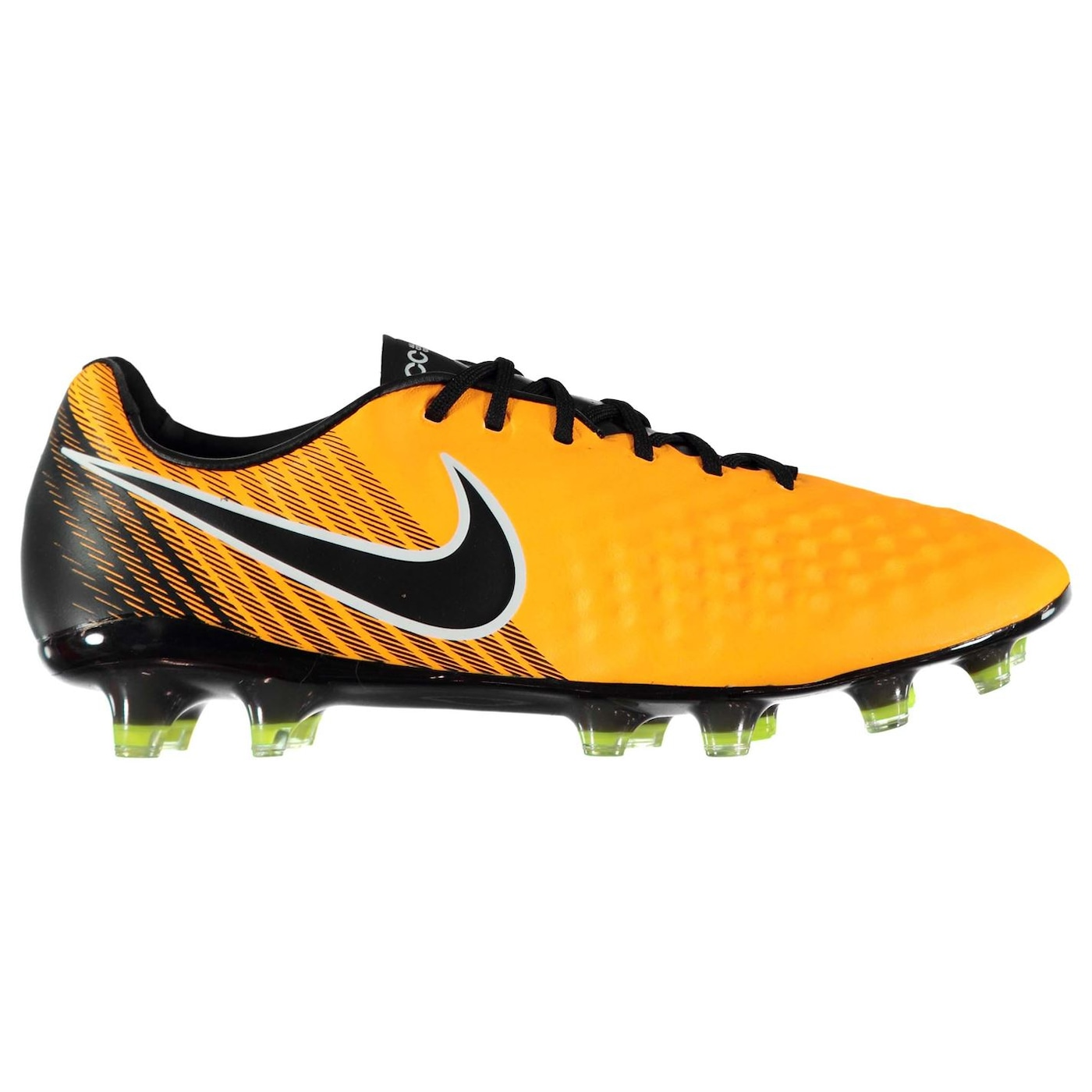 Nike Magista Opus II FG Mens Football Boots