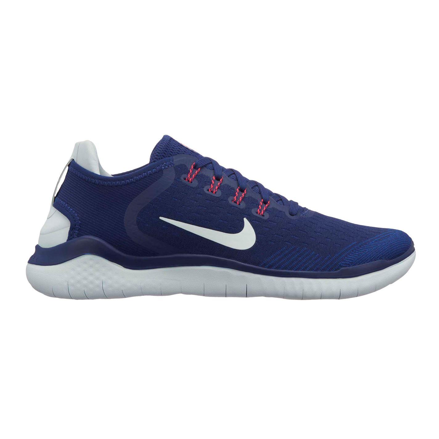 boty Nike Free RN 2018 Running Shoes dámské
