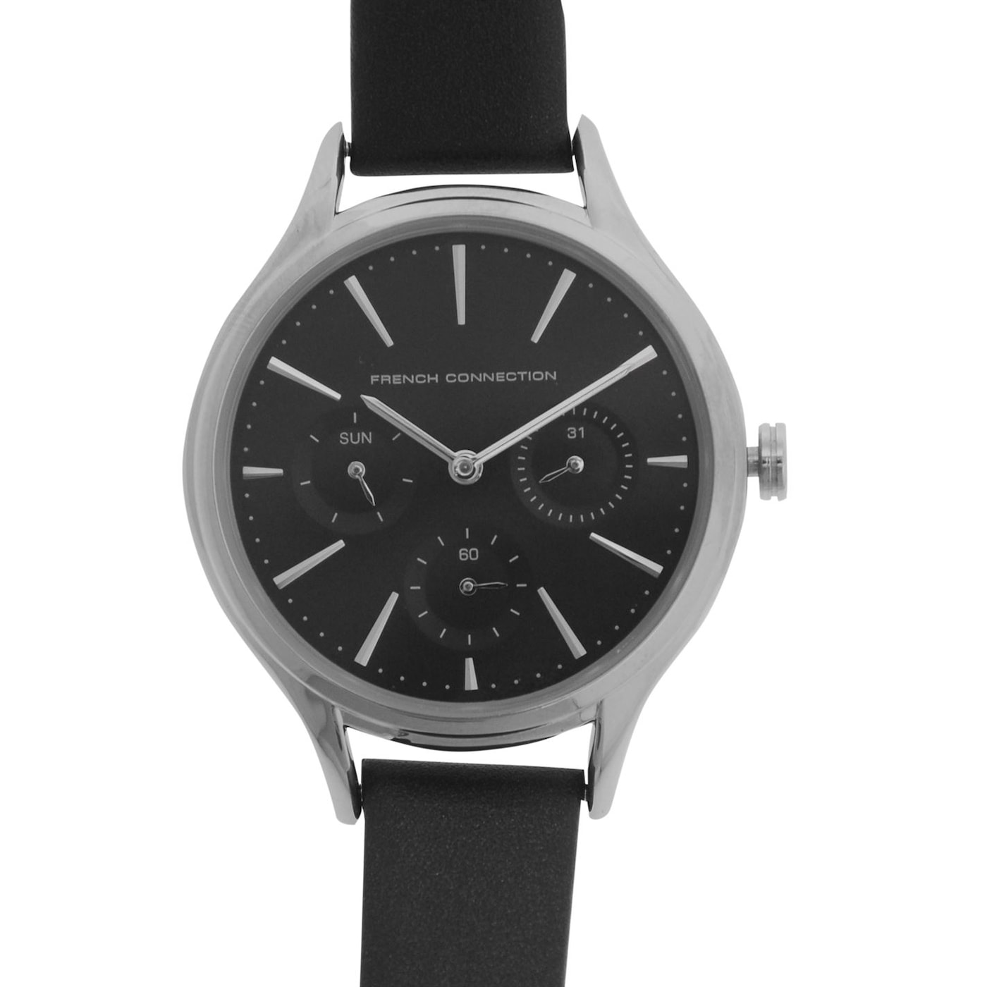 French Connection Unisex FC1237U Watch