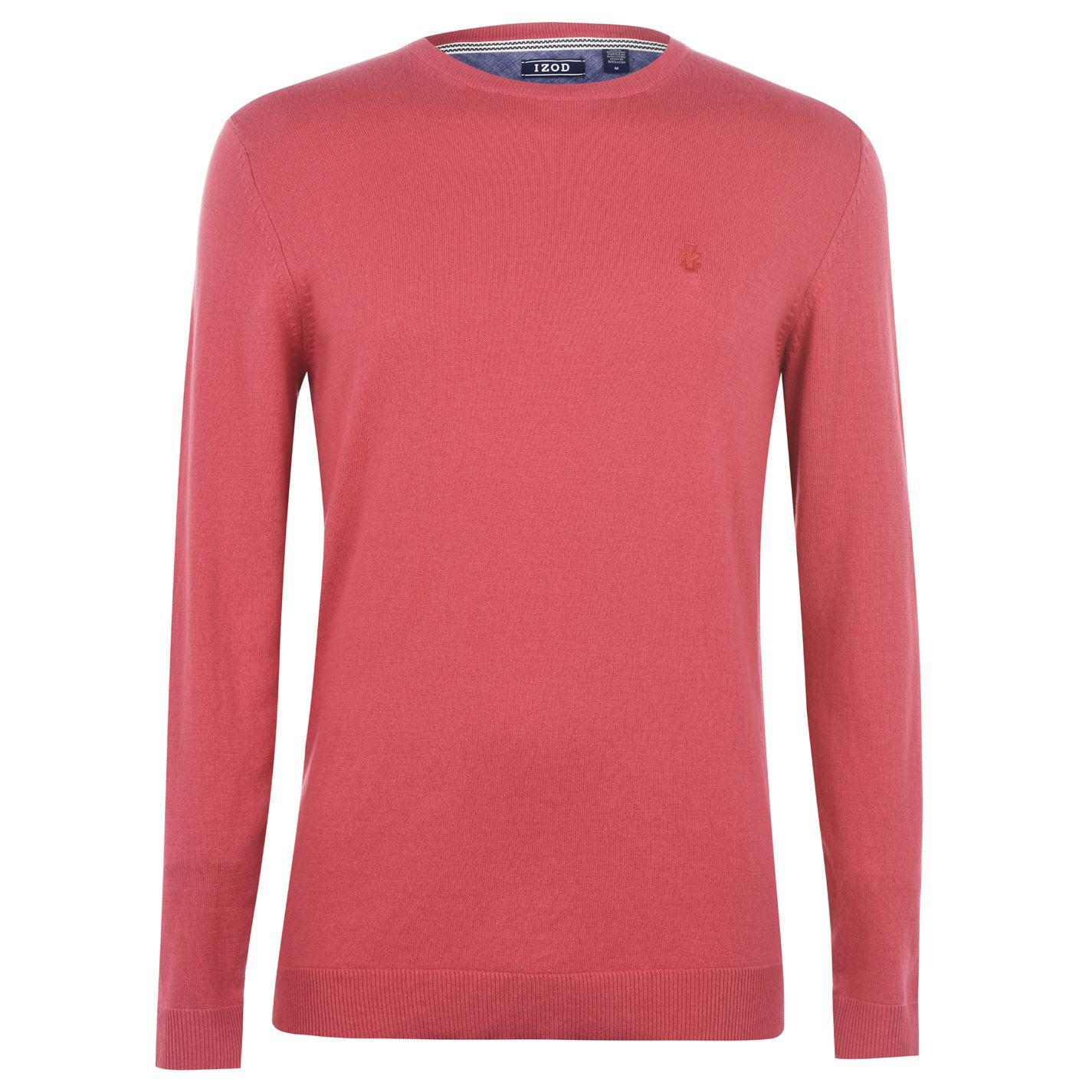 Pánsky sveter IZOD 12GG