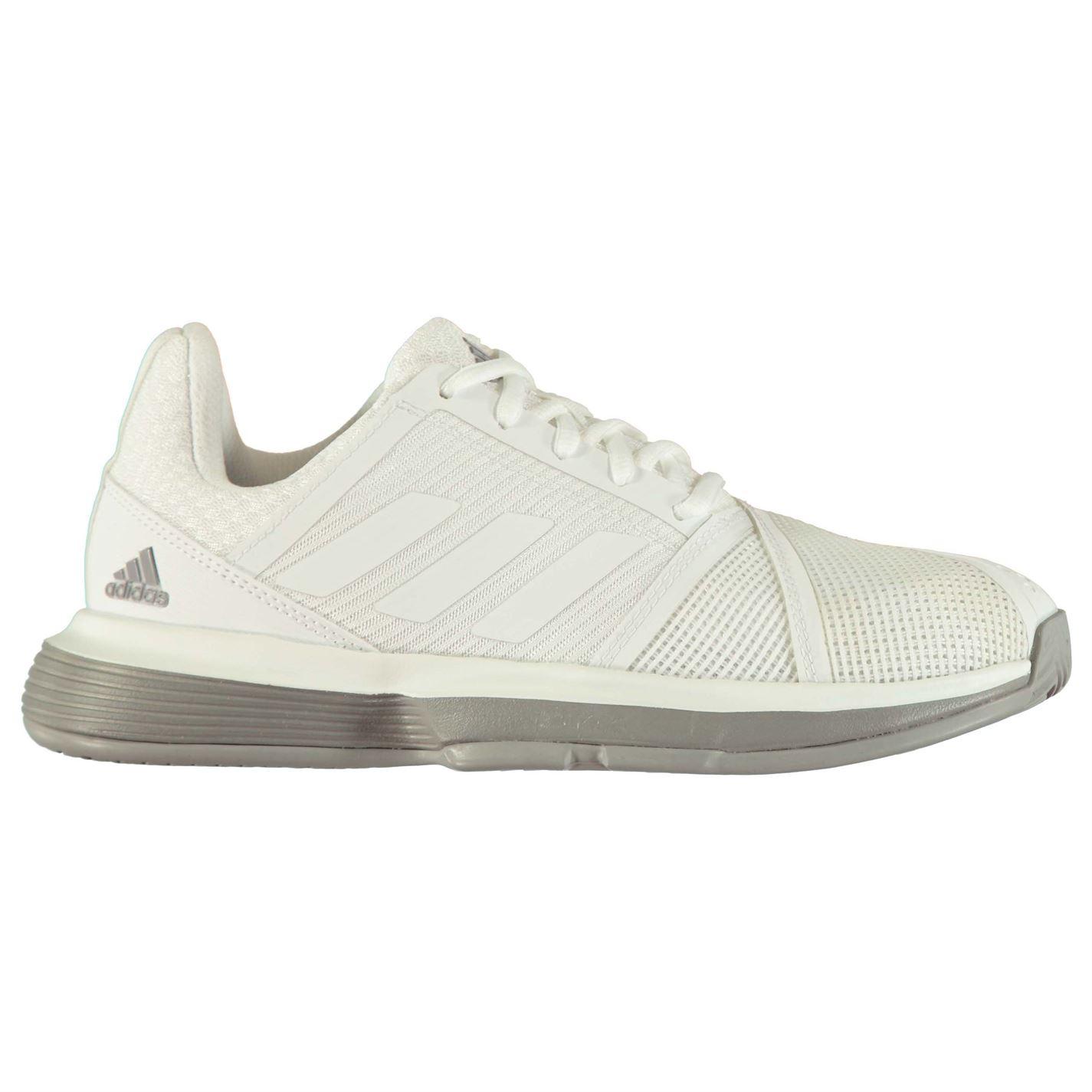 boty adidas Court Jam Bou Ld92